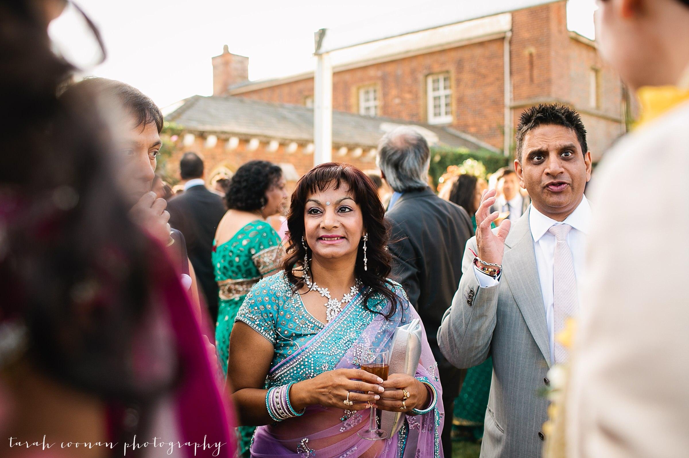 asian-wedding-photography-london_057