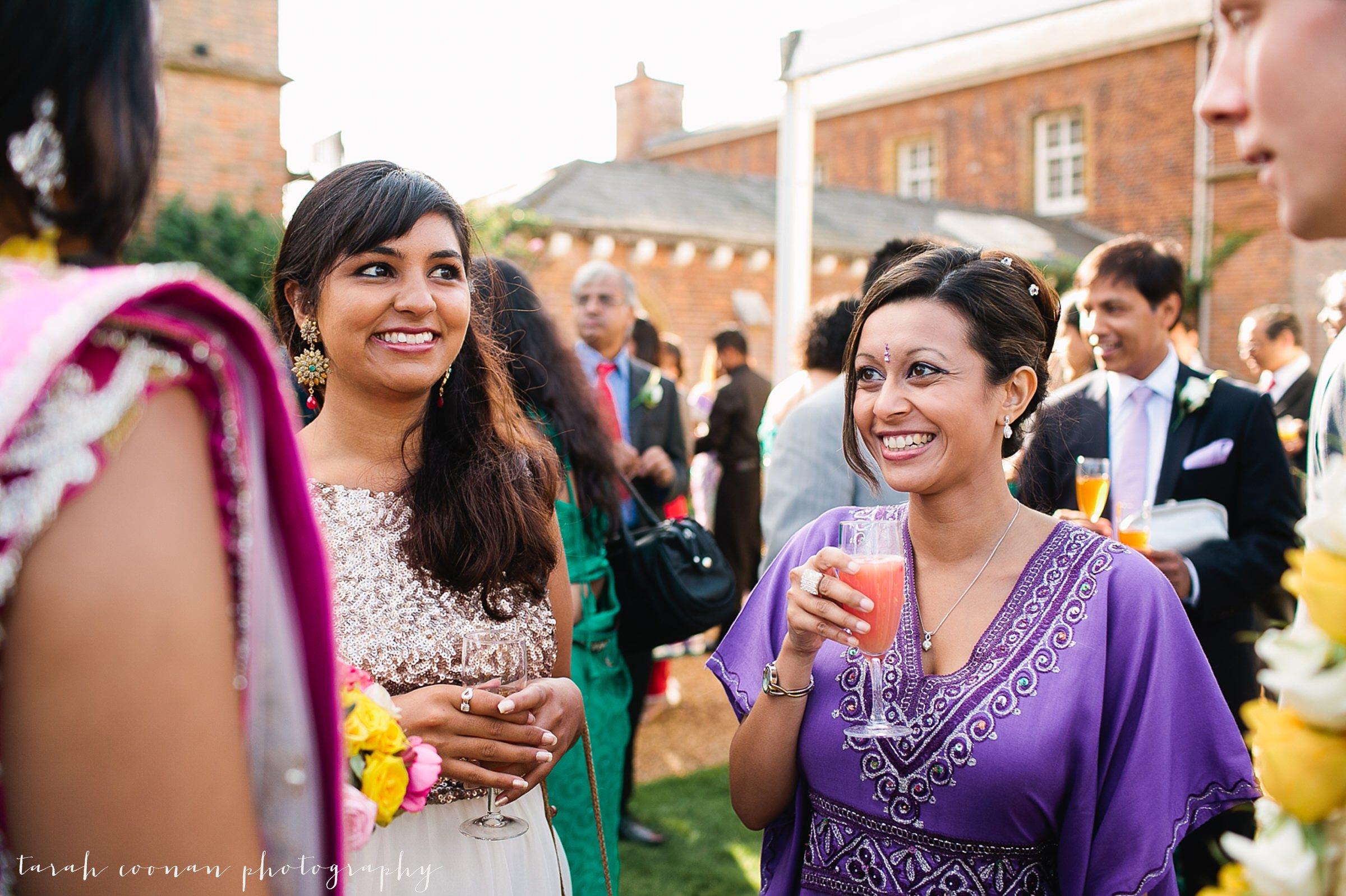asian-wedding-photography-london_058