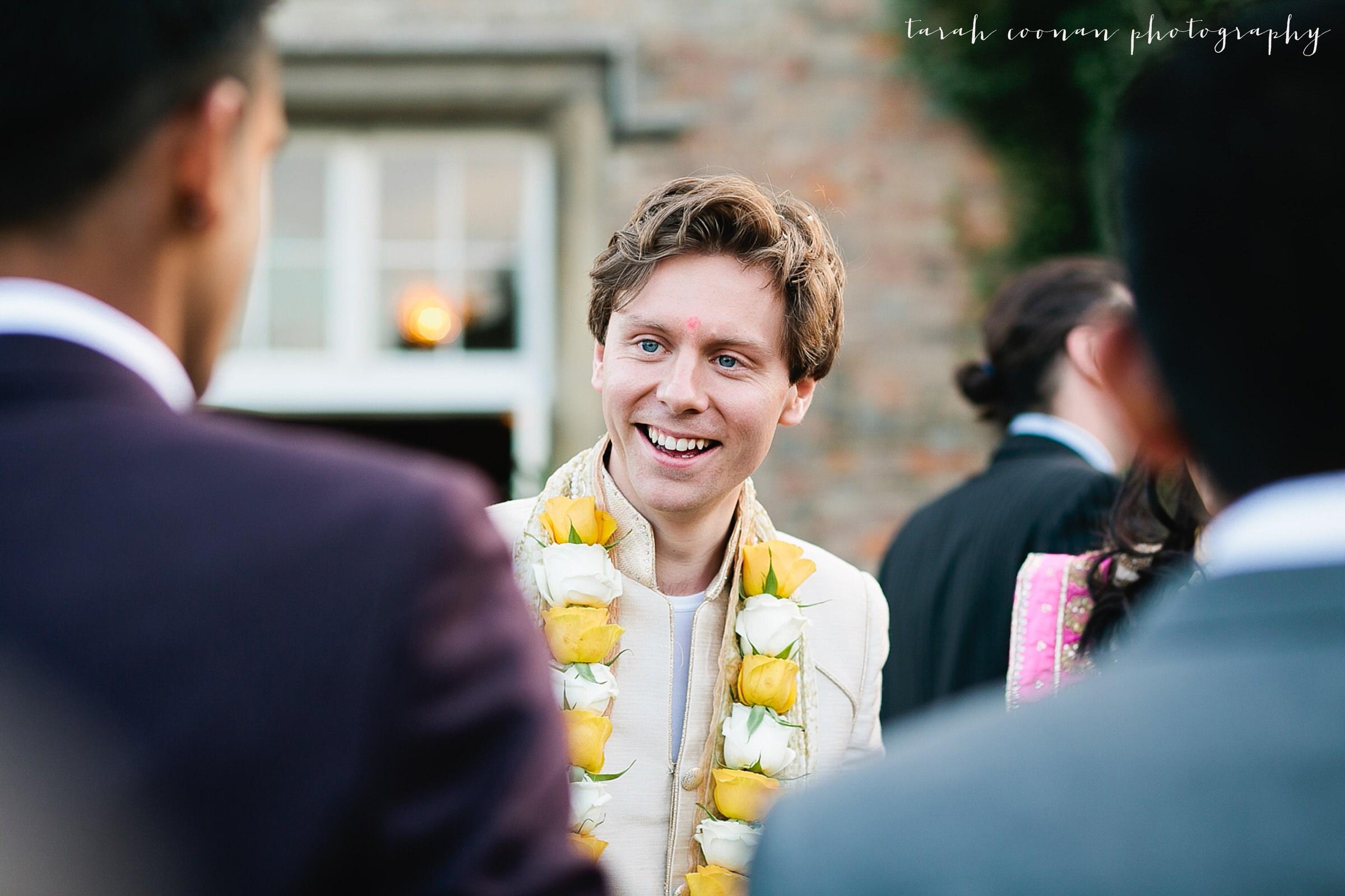 asian-wedding-photography-london_062