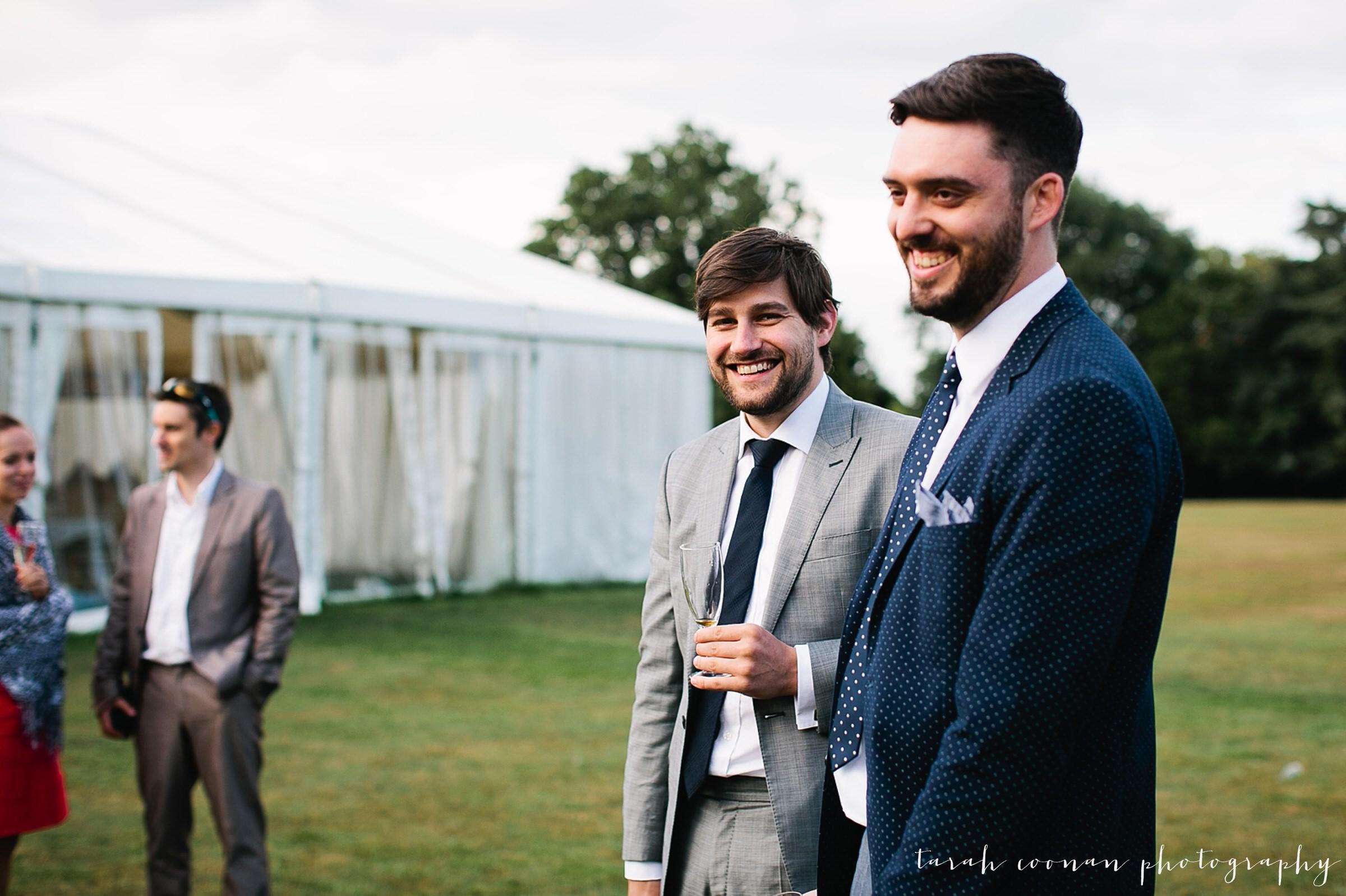 asian-wedding-photography-london_066