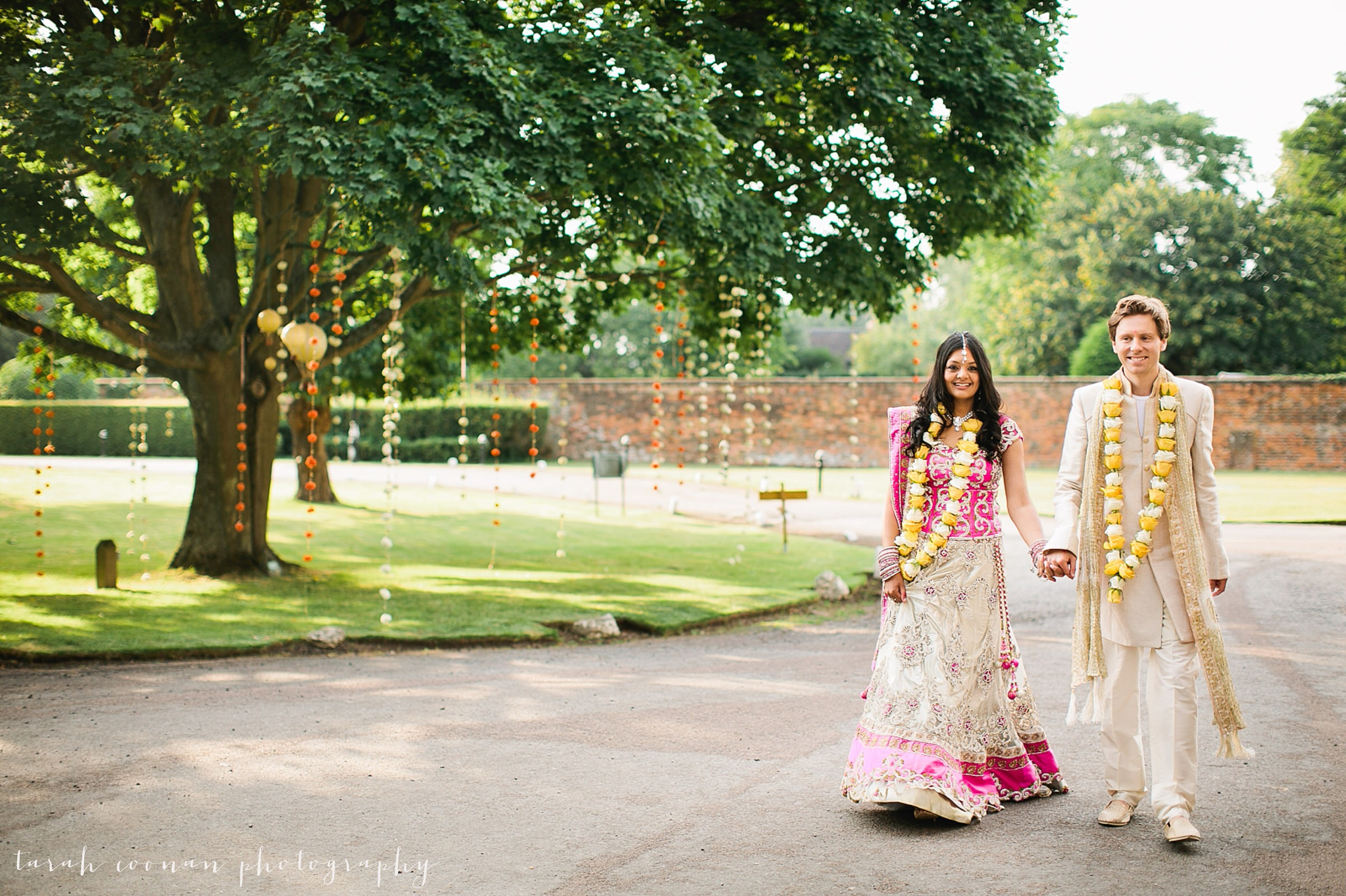 asian-wedding-photography-london_072