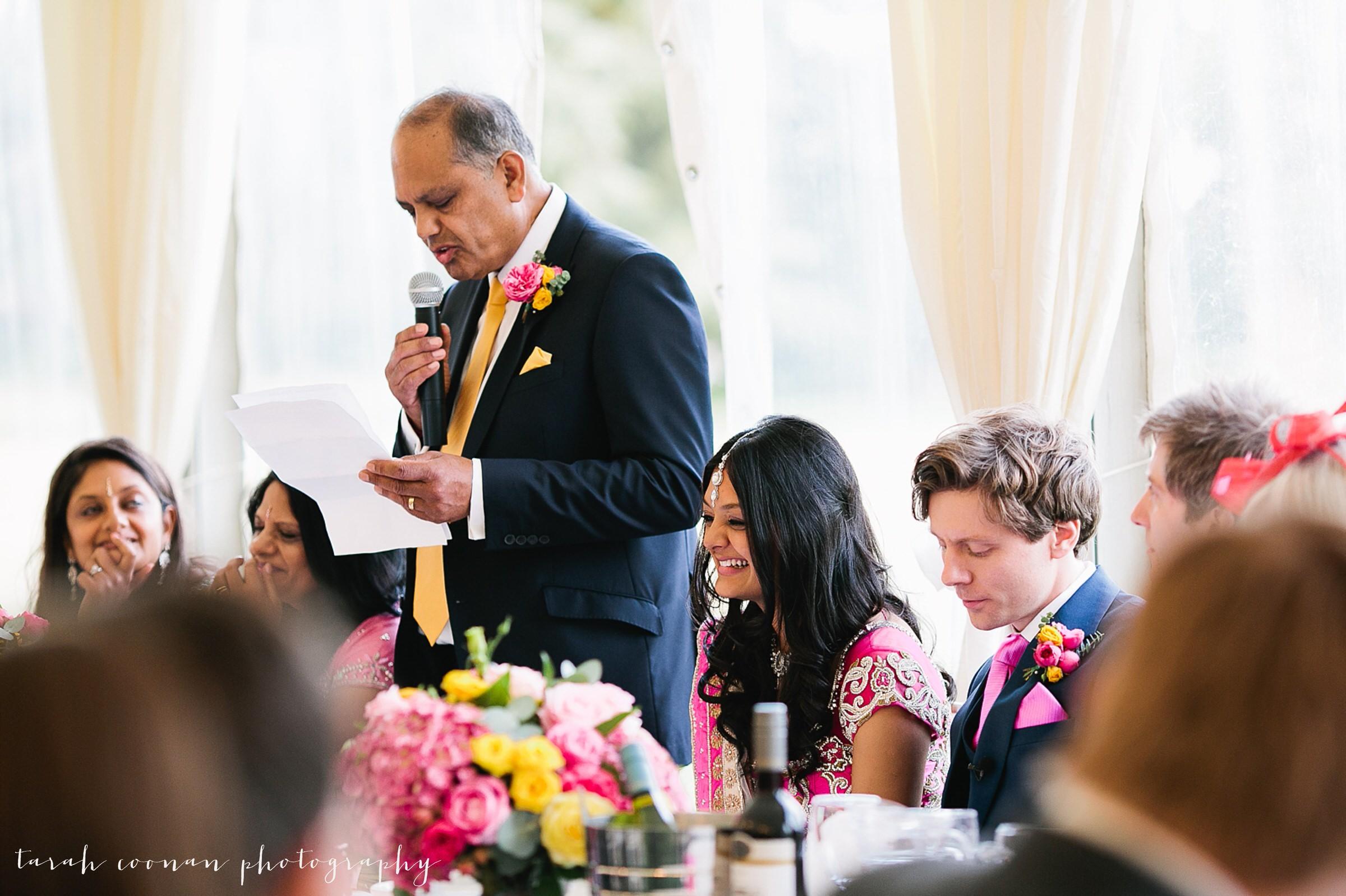 asian-wedding-photography-london_075