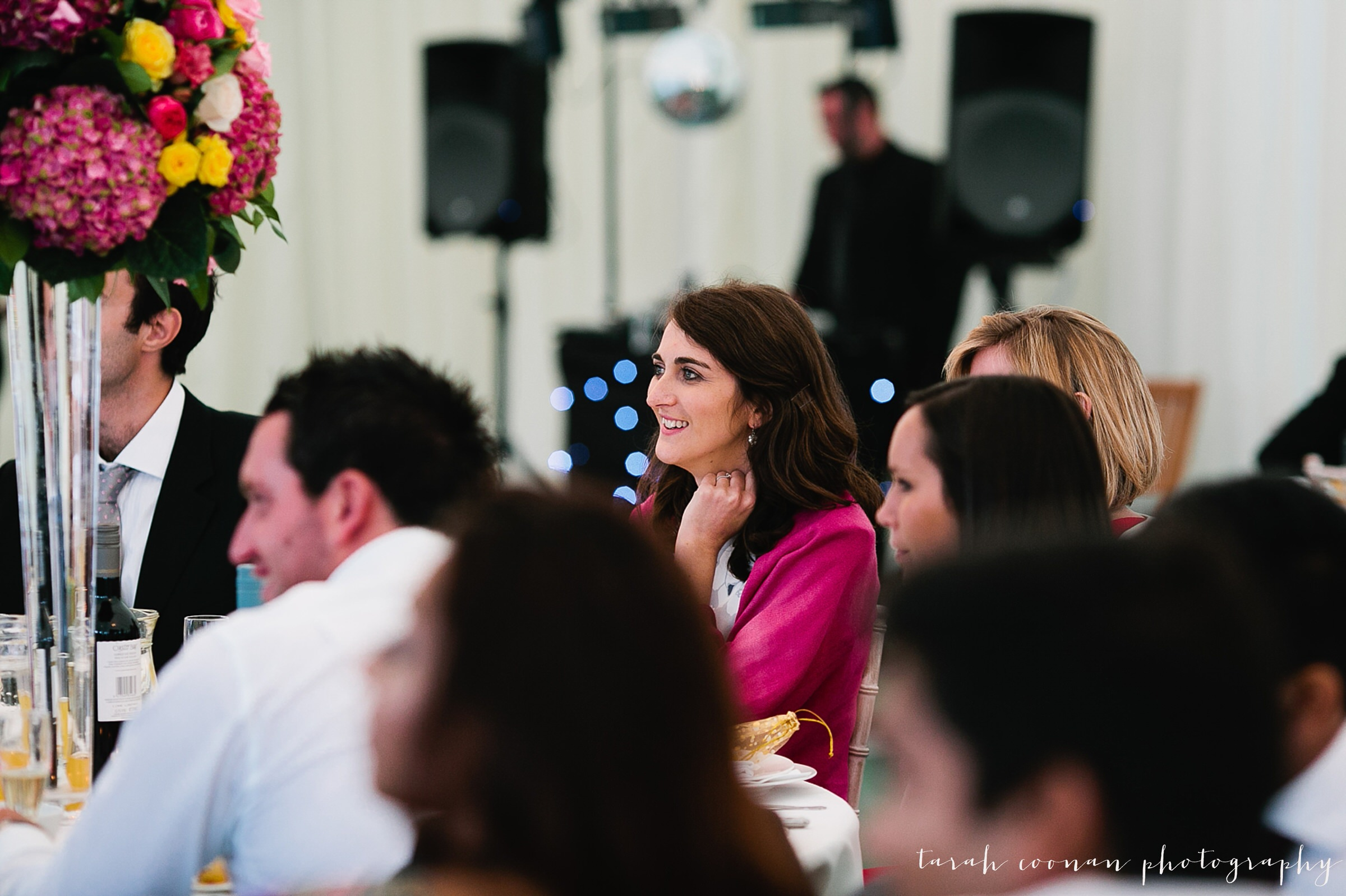 asian-wedding-photography-london_077