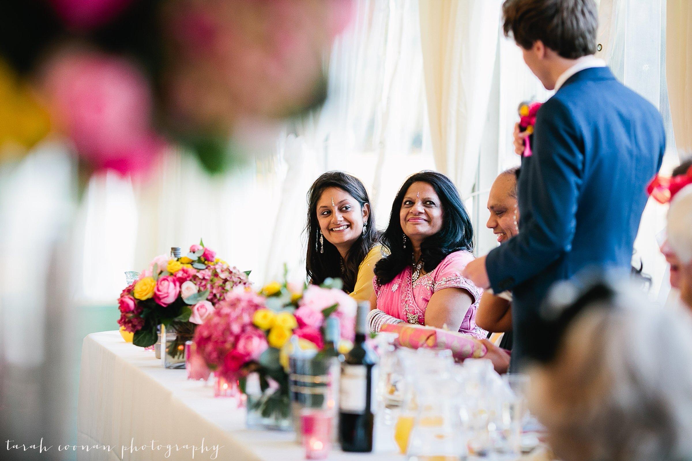 asian-wedding-photography-london_081