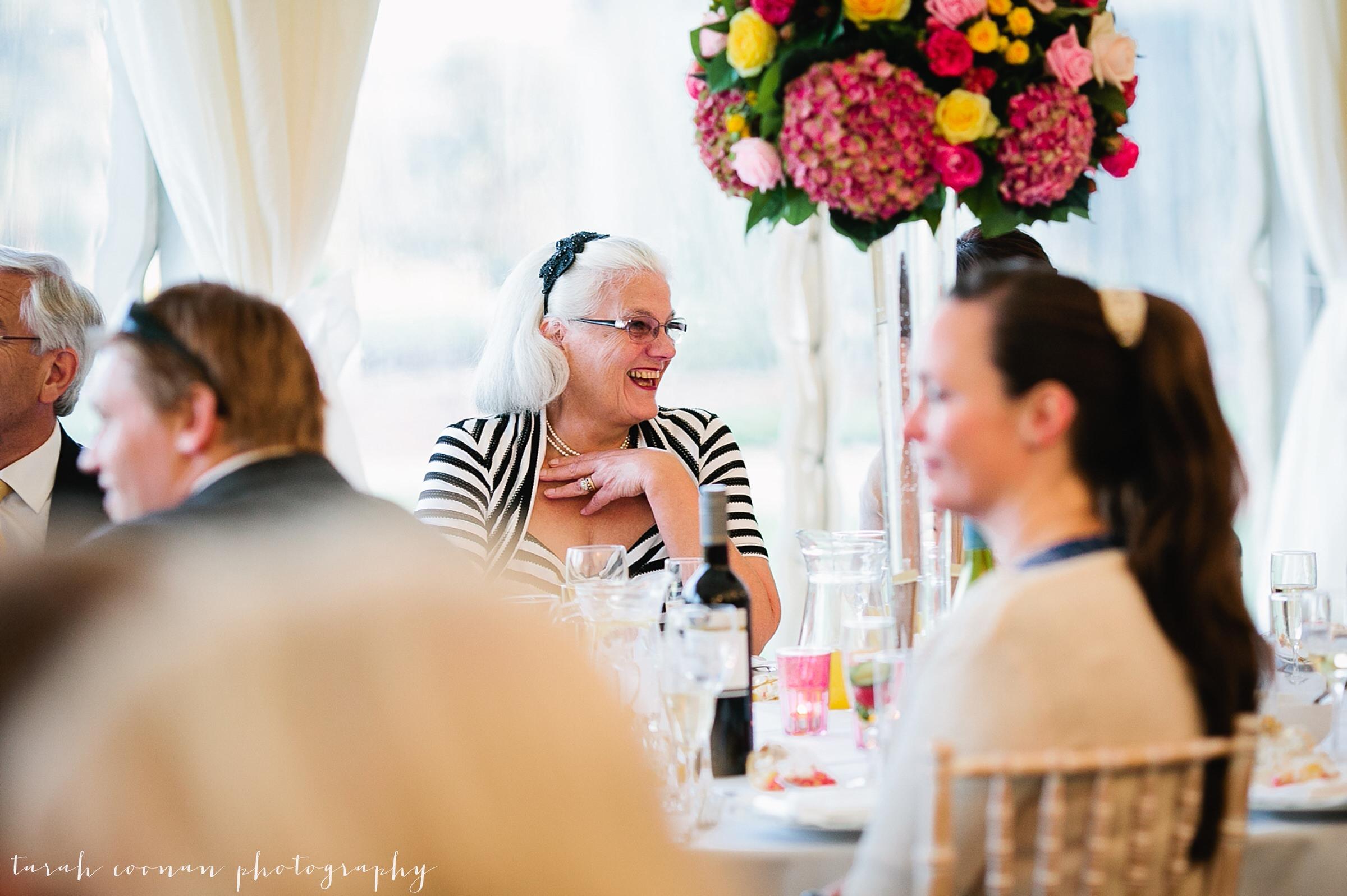 asian-wedding-photography-london_082