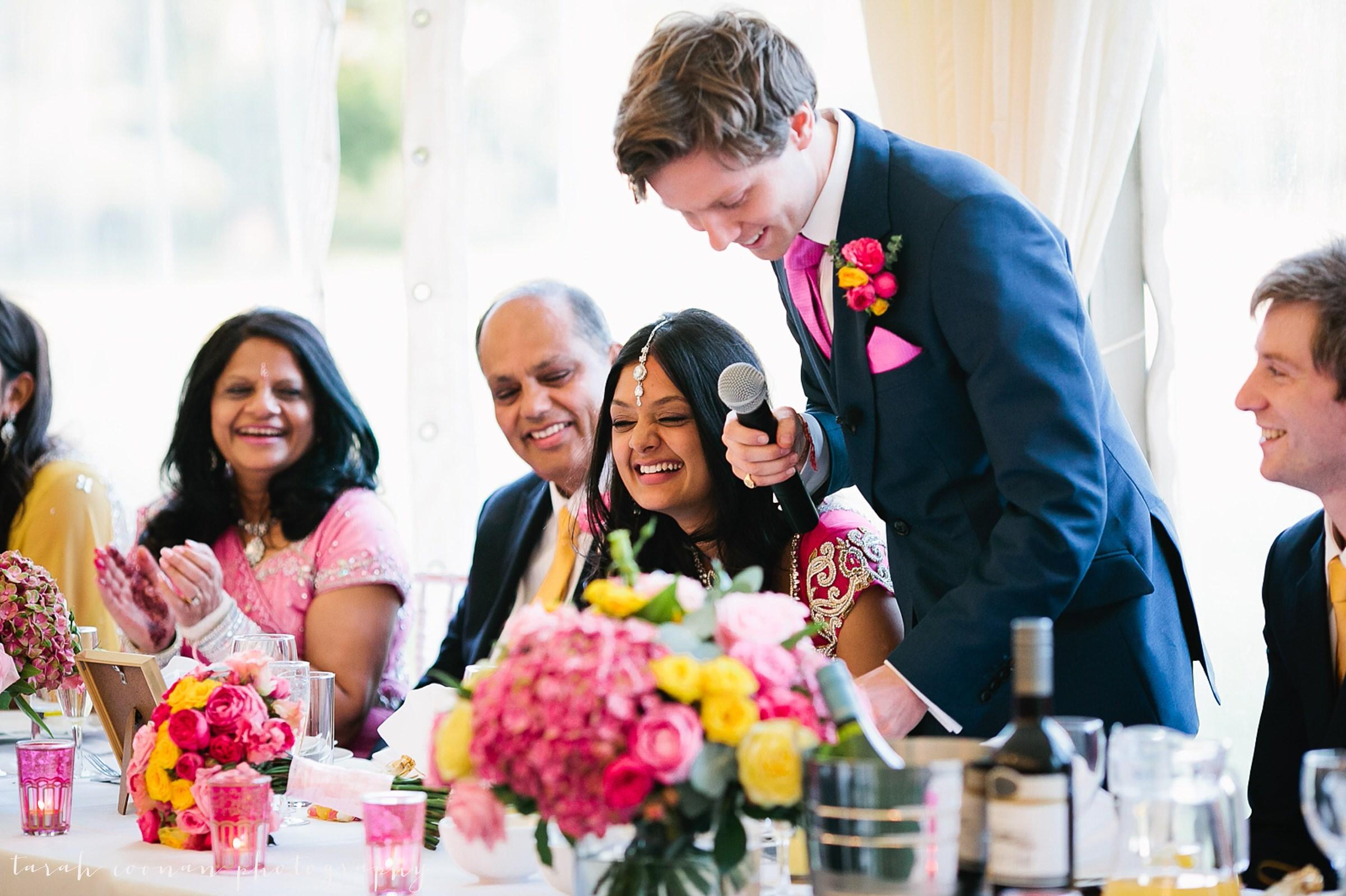 asian-wedding-photography-london_083