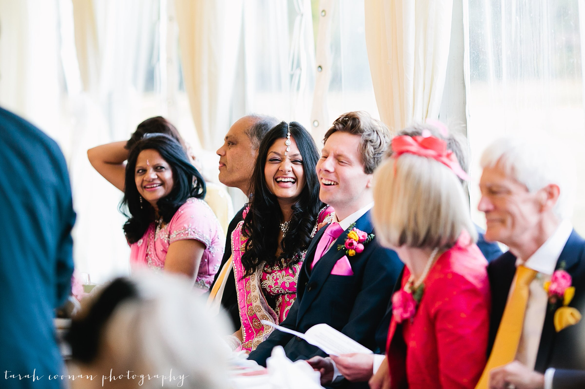 asian-wedding-photography-london_086