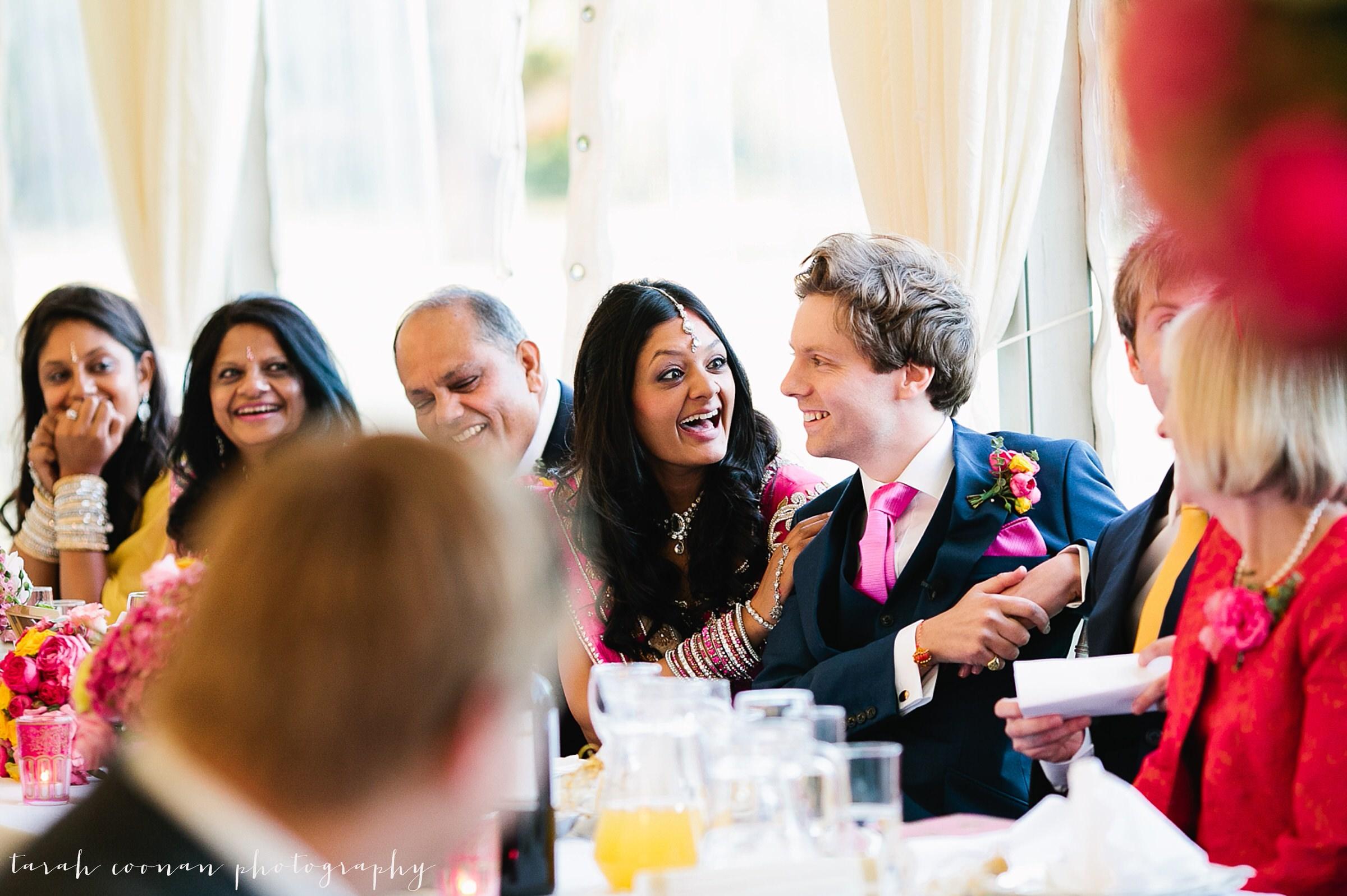 asian-wedding-photography-london_087