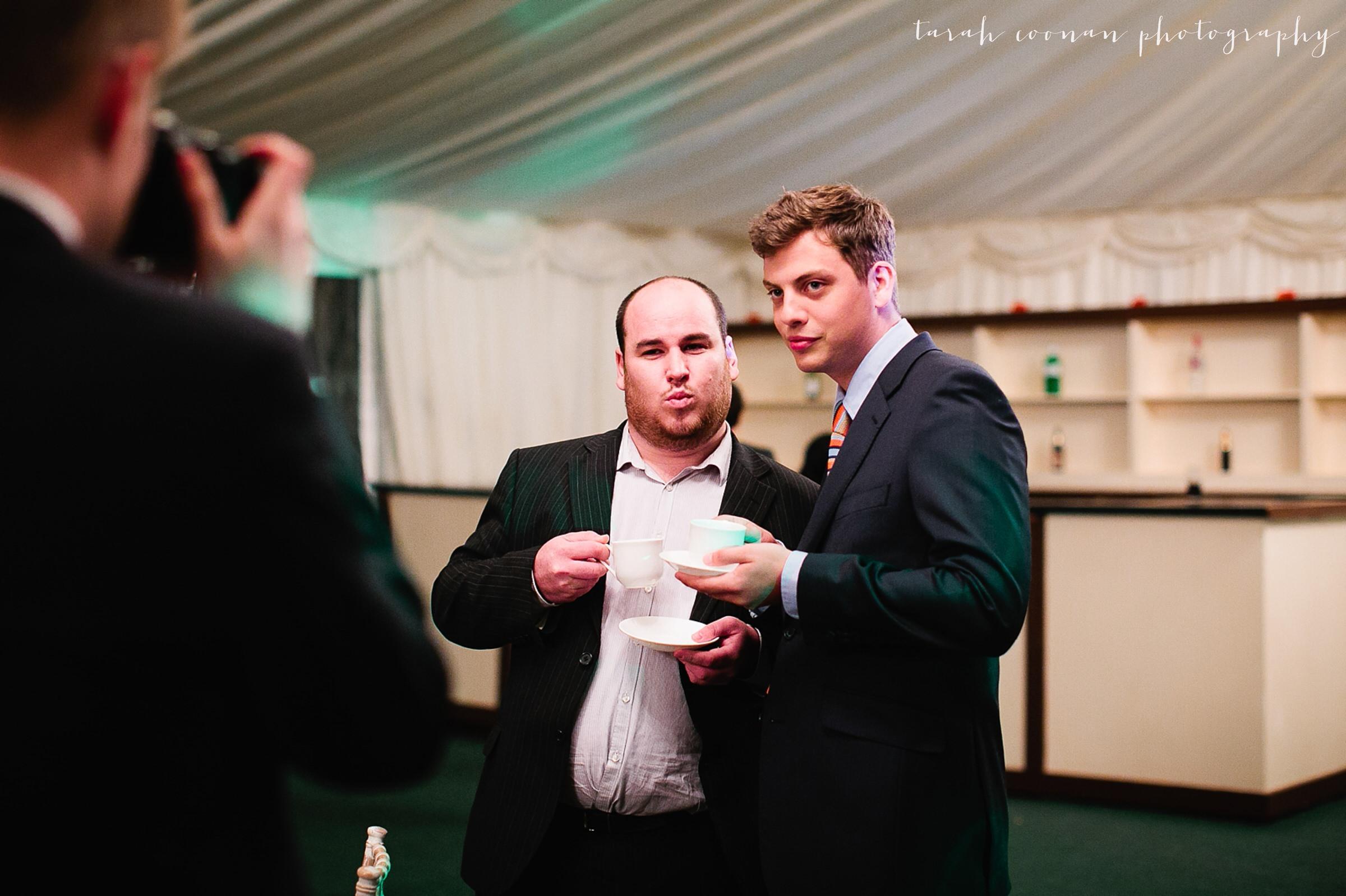 asian-wedding-photography-london_089