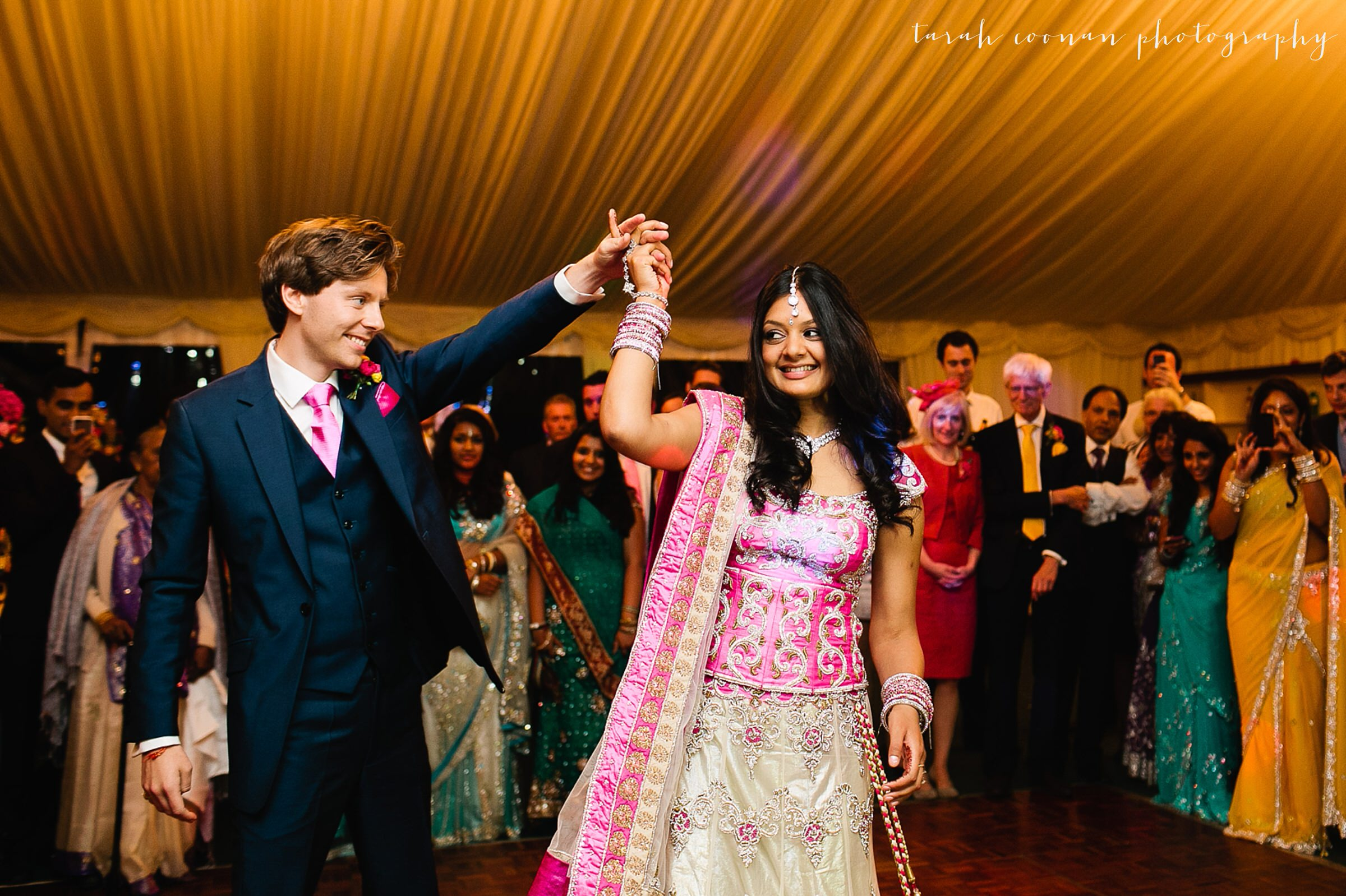 asian-wedding-photography-london_092