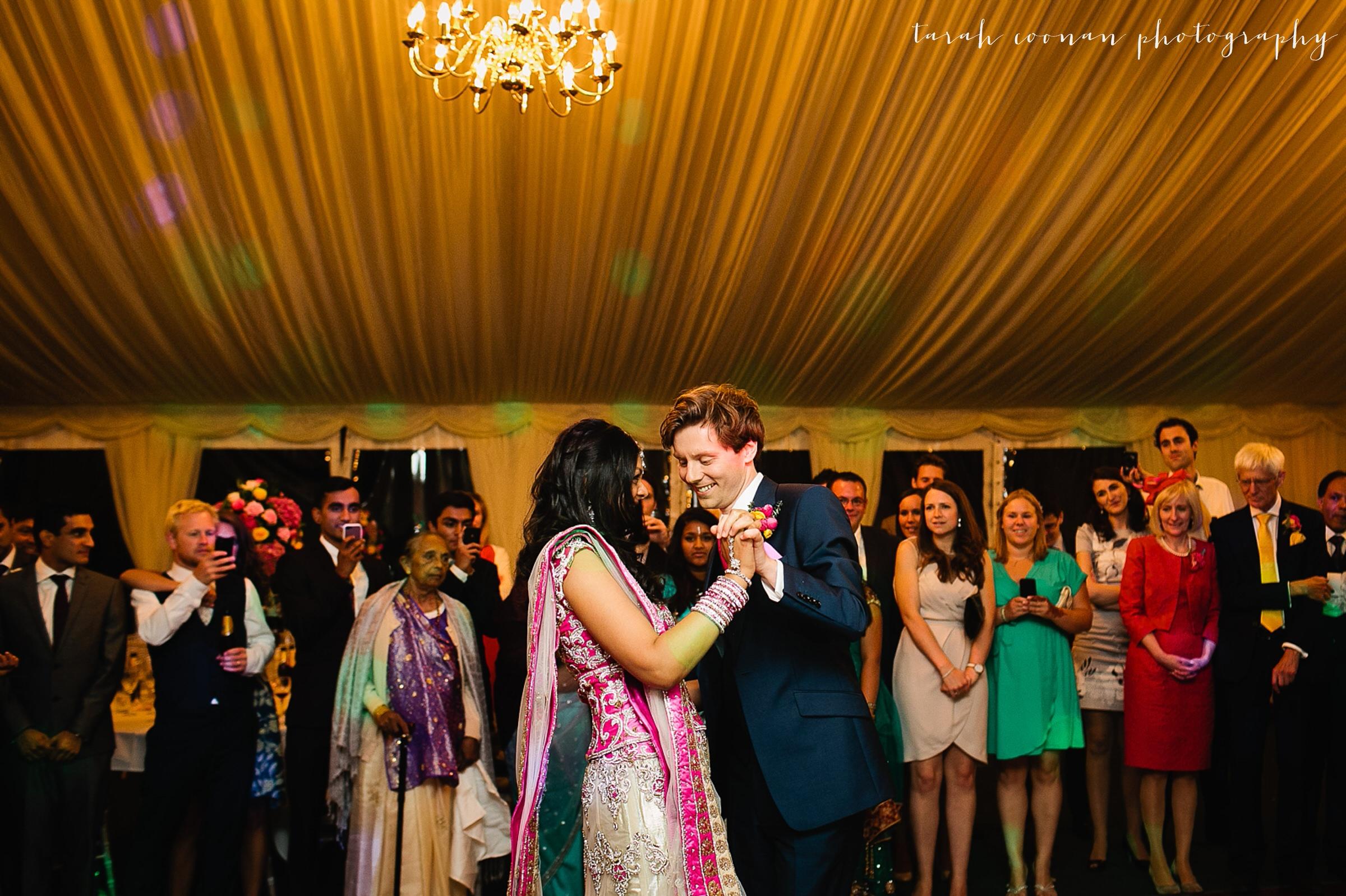 asian-wedding-photography-london_093
