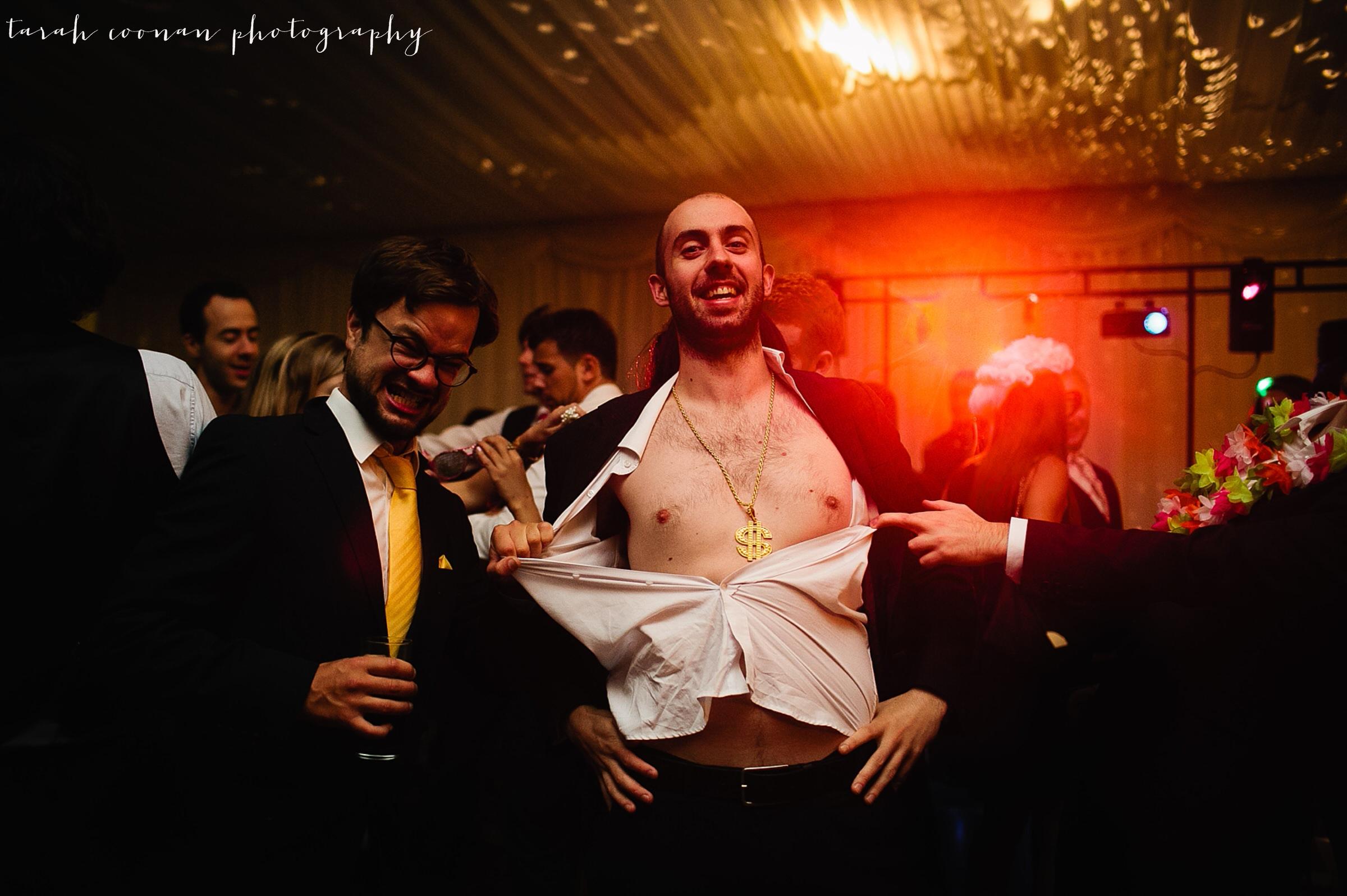 asian-wedding-photography-london_101