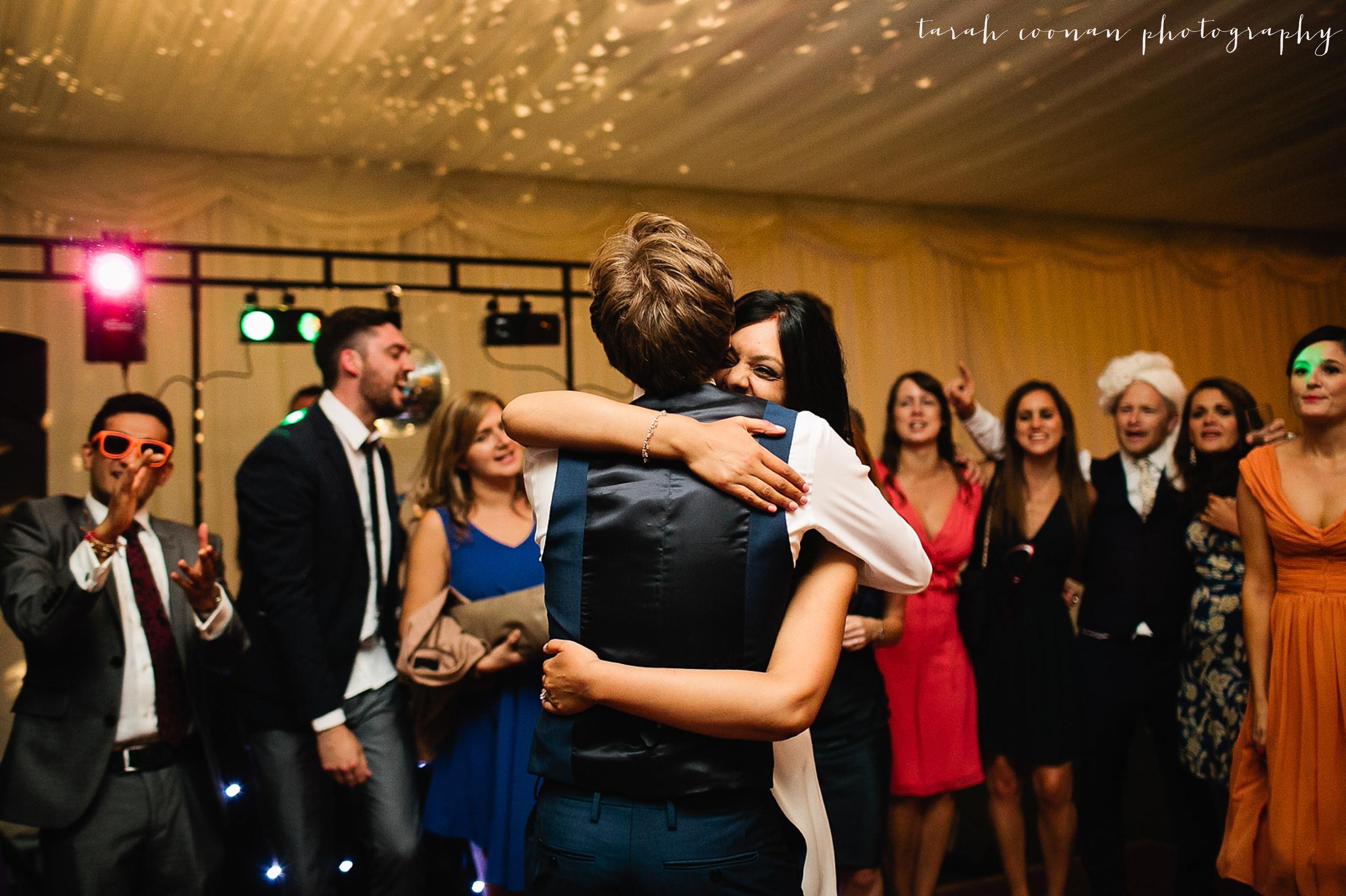 asian-wedding-photography-london_103