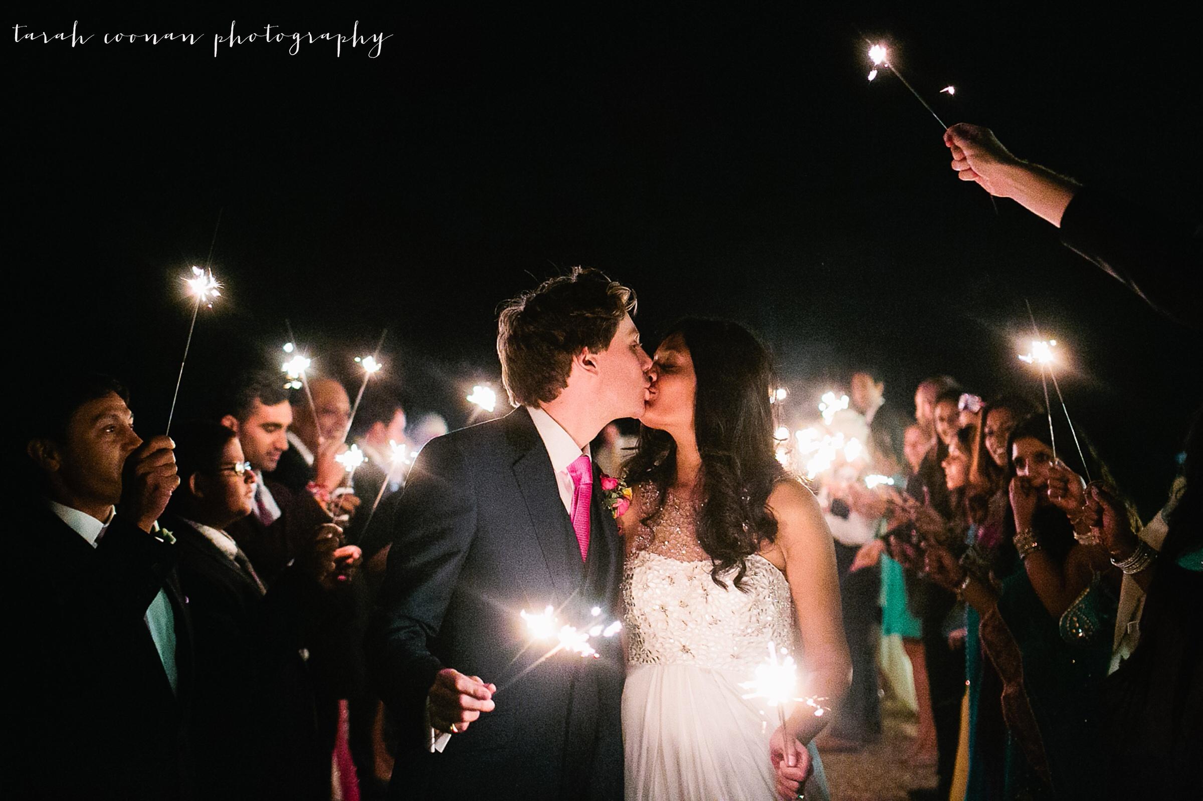 asian-wedding-photography-london_105
