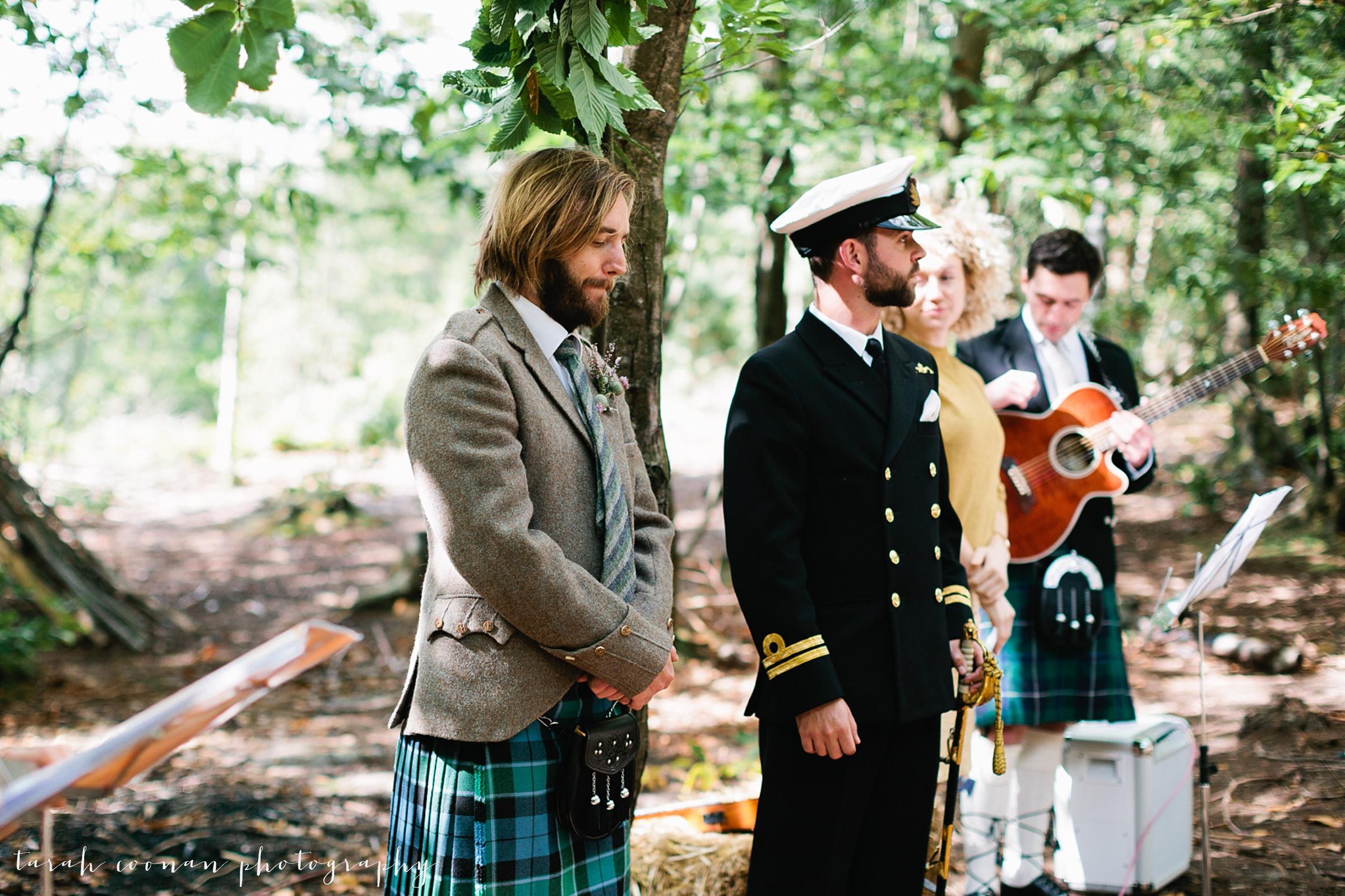 woodland-wedding-uk_034