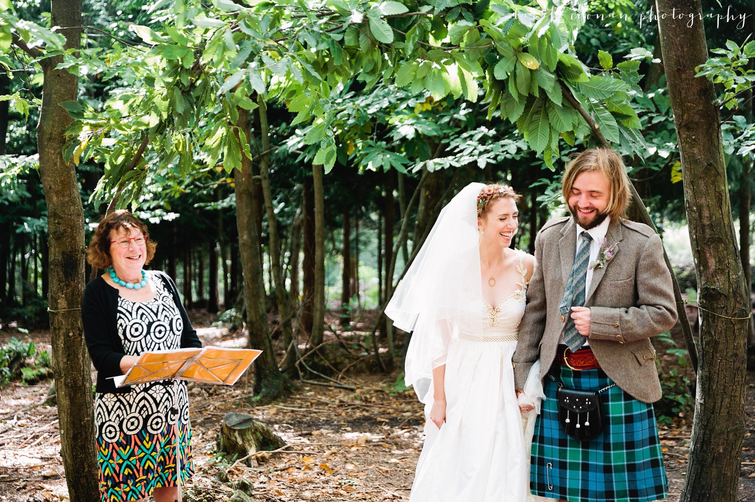 woodland-wedding-uk_042