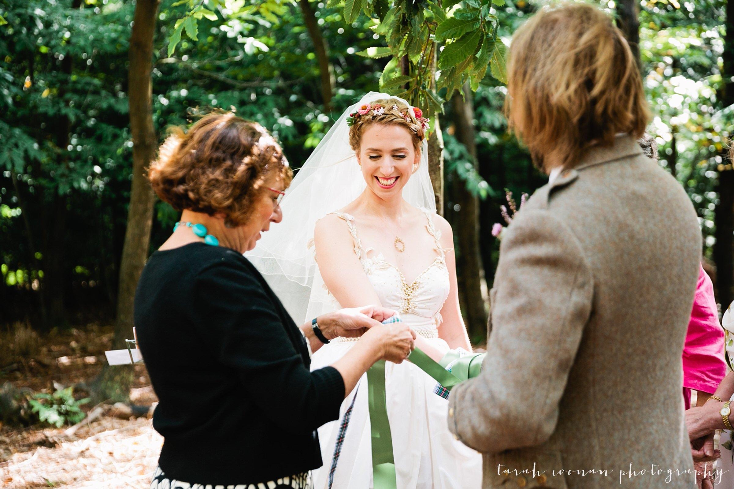 woodland-wedding-uk_049