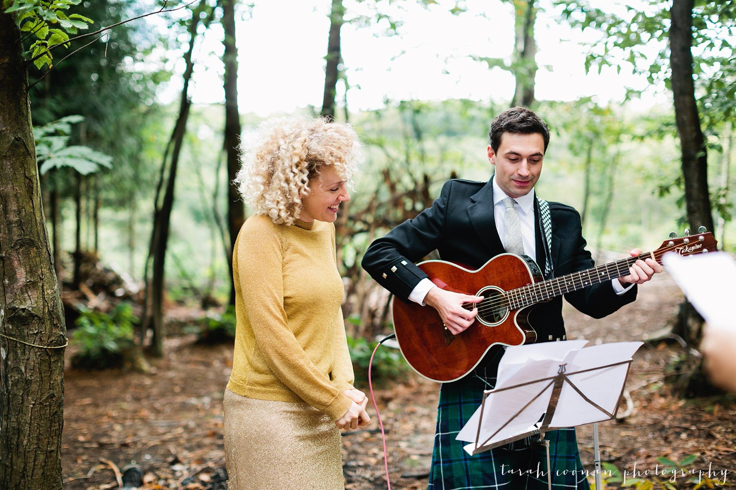woodland-wedding-uk_057