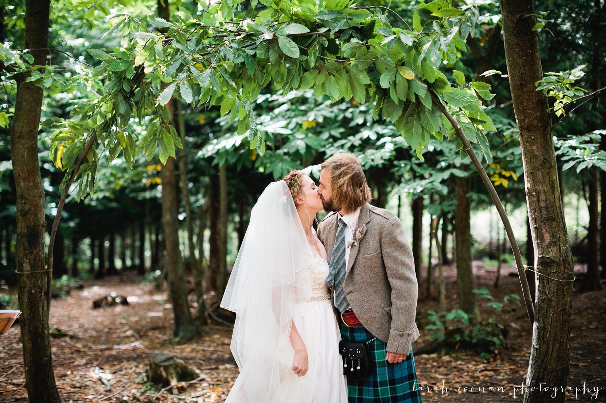 woodland-wedding-uk_061