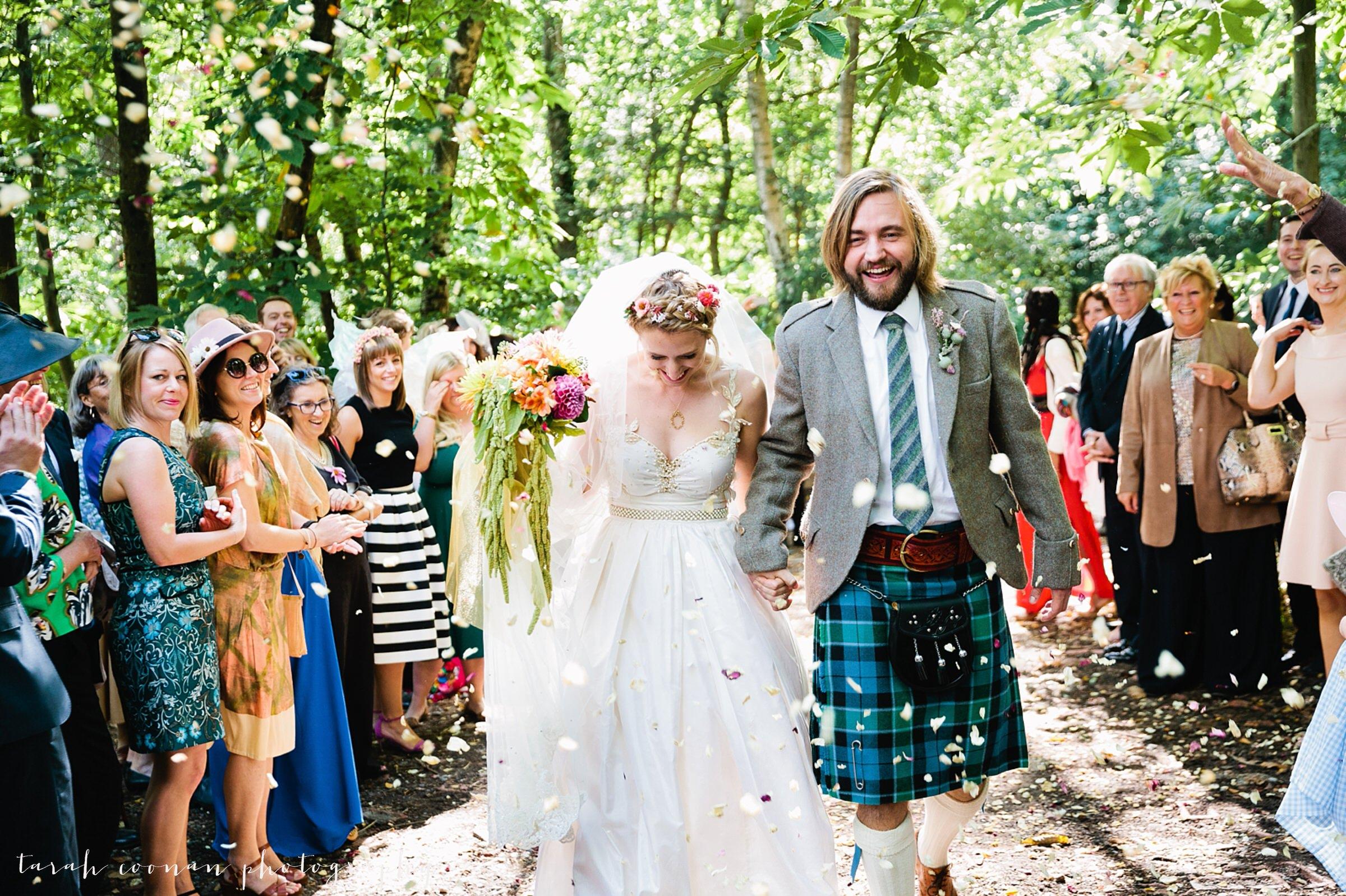 woodland-wedding-uk_071