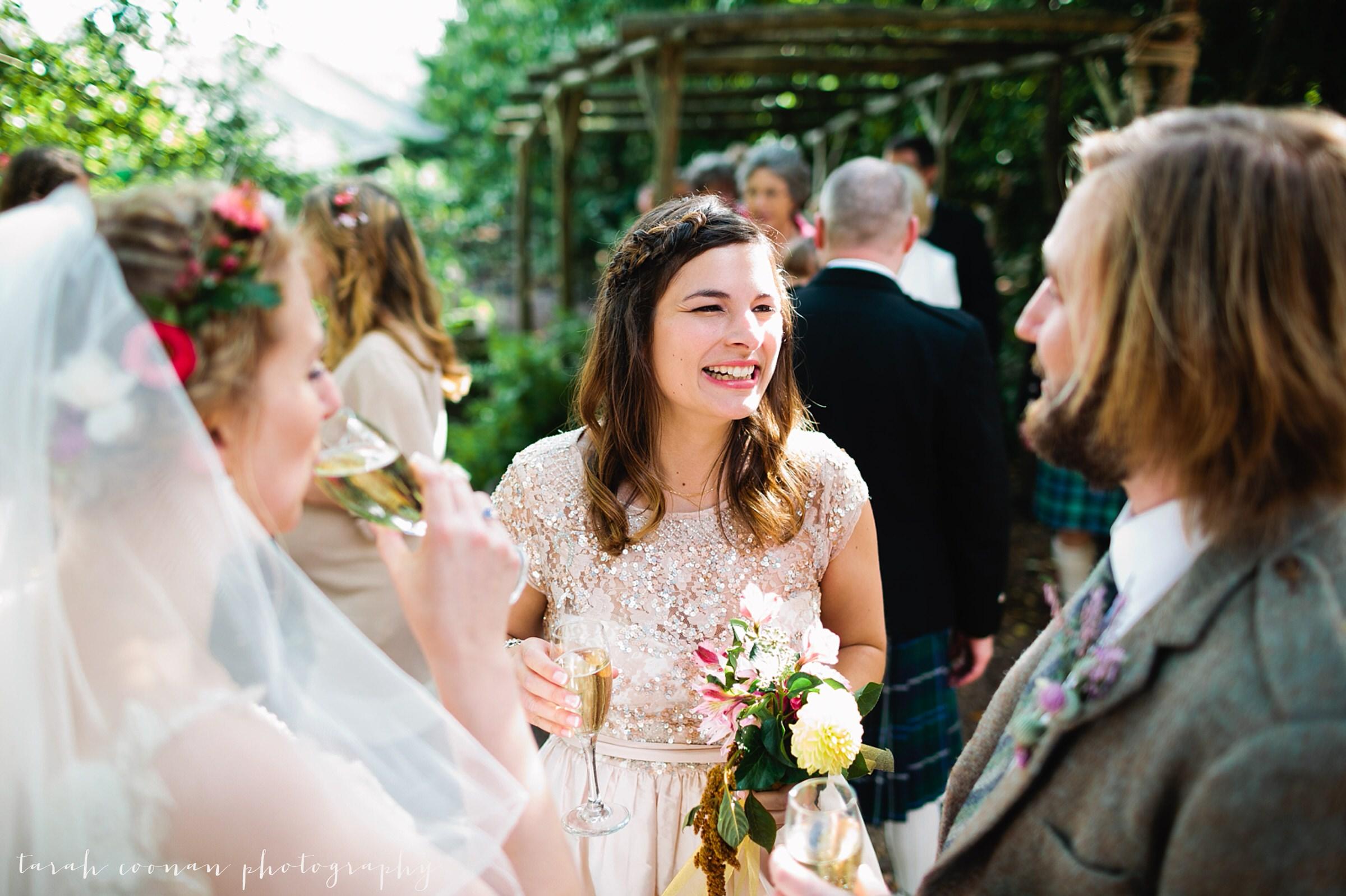 woodland-wedding-uk_075