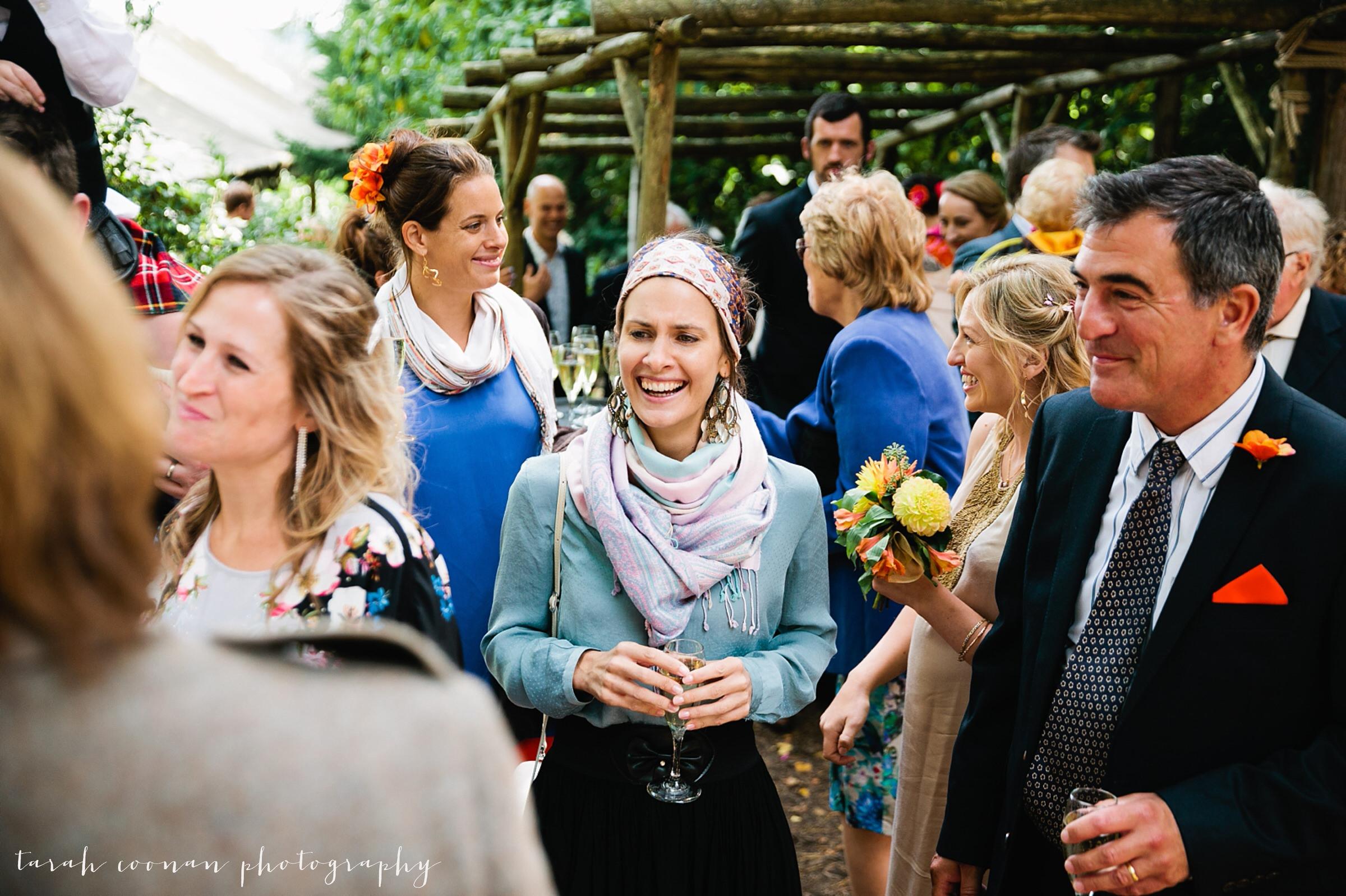 woodland-wedding-uk_077