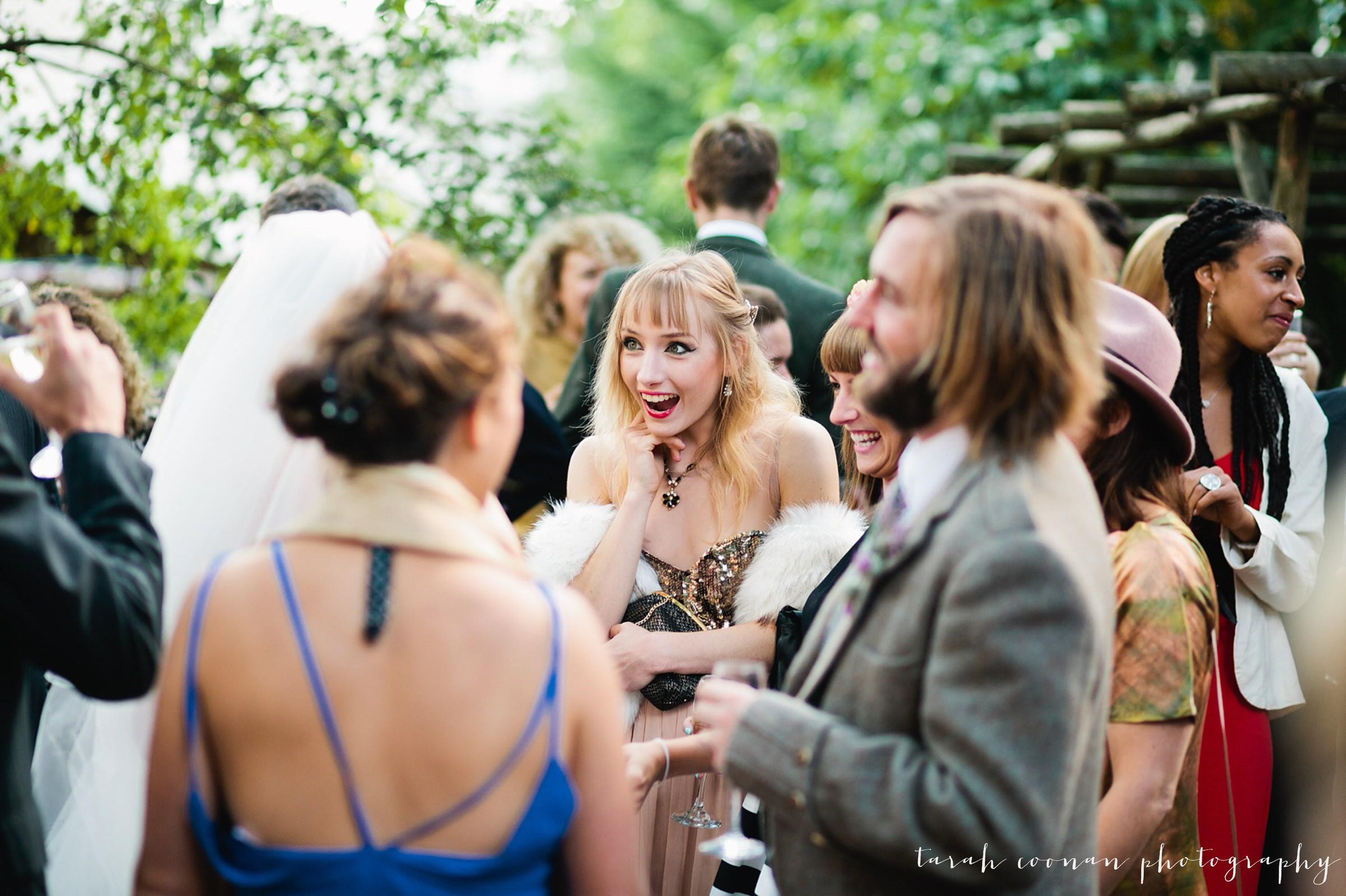 woodland-wedding-uk_080