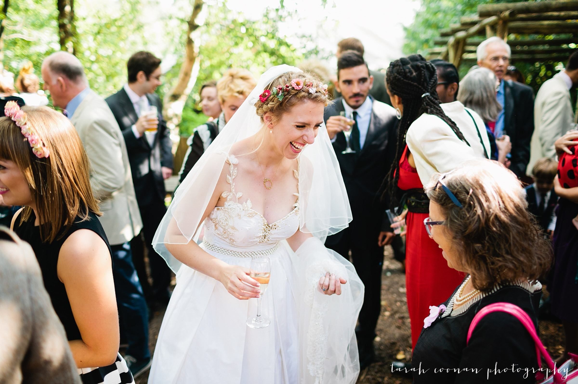 woodland-wedding-uk_083