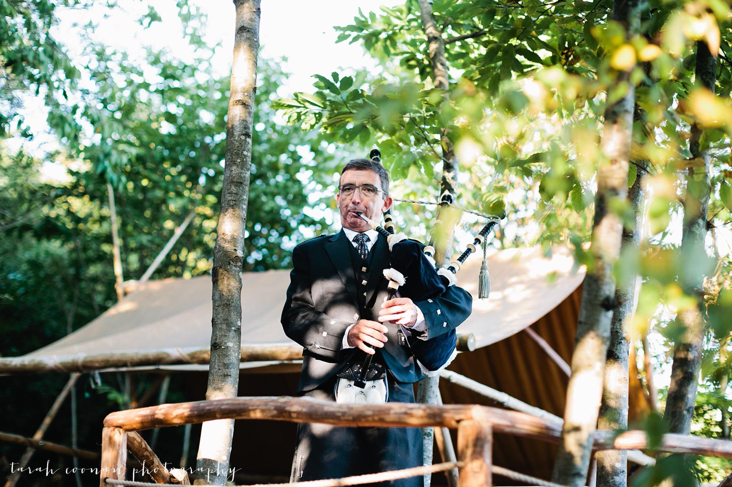 woodland-wedding-uk_084.1