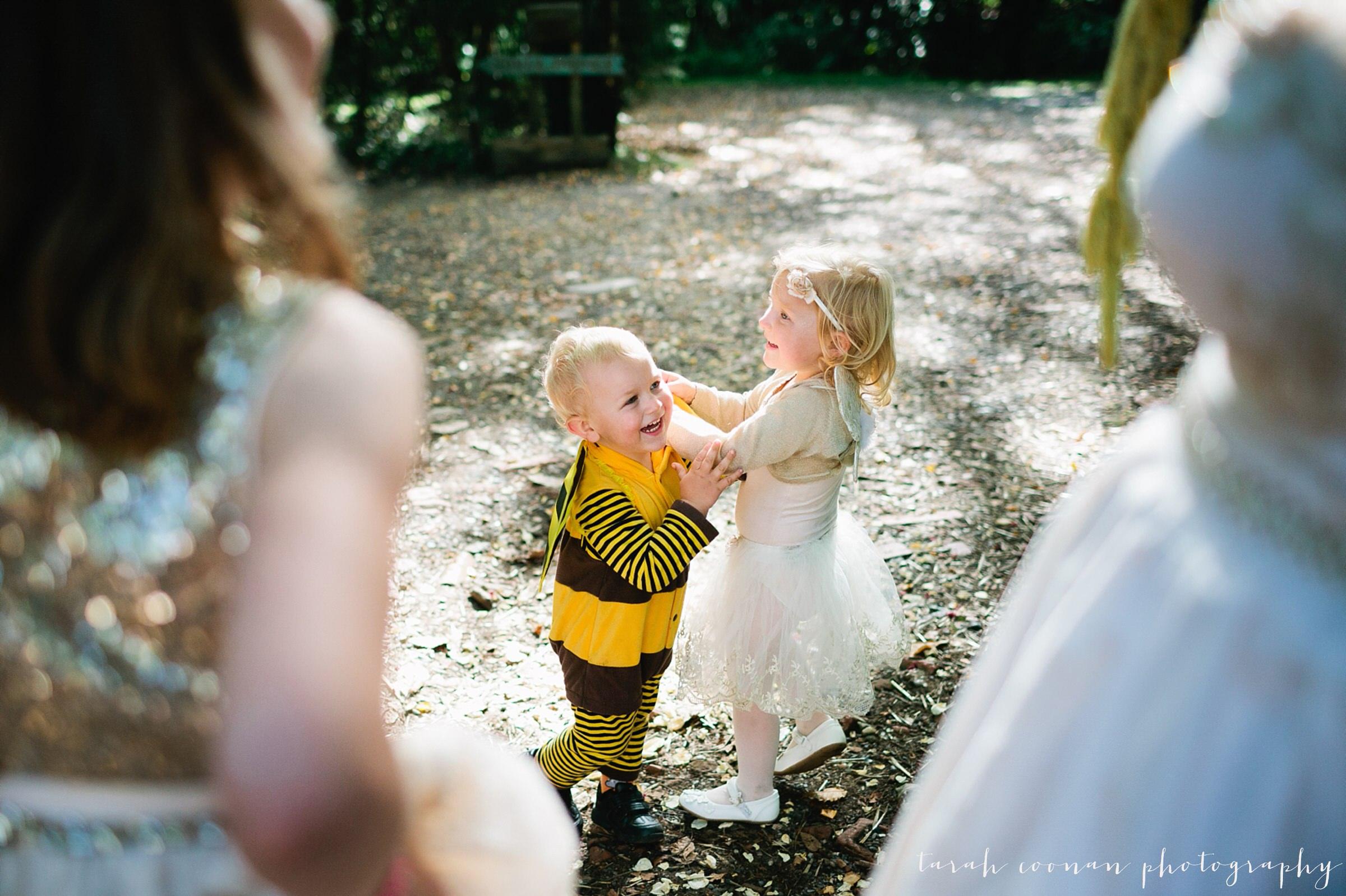 woodland-wedding-uk_101.1