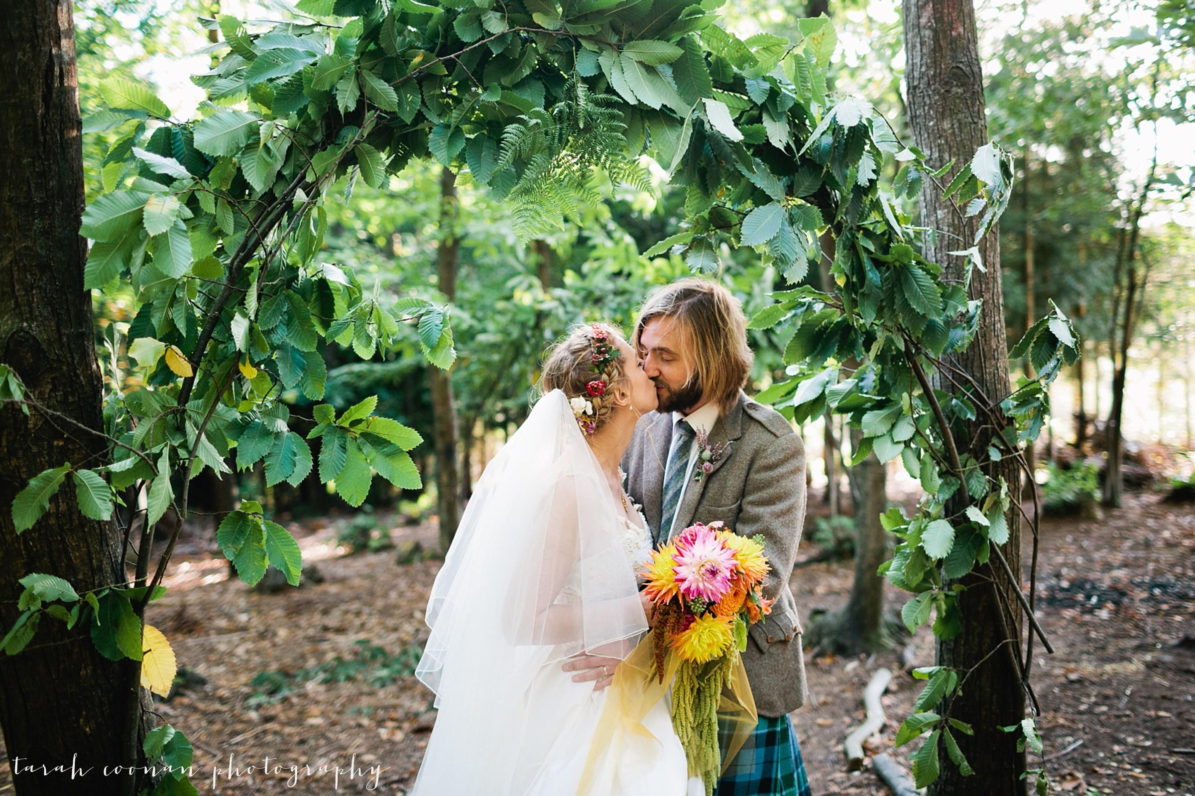 woodland-wedding-uk_105