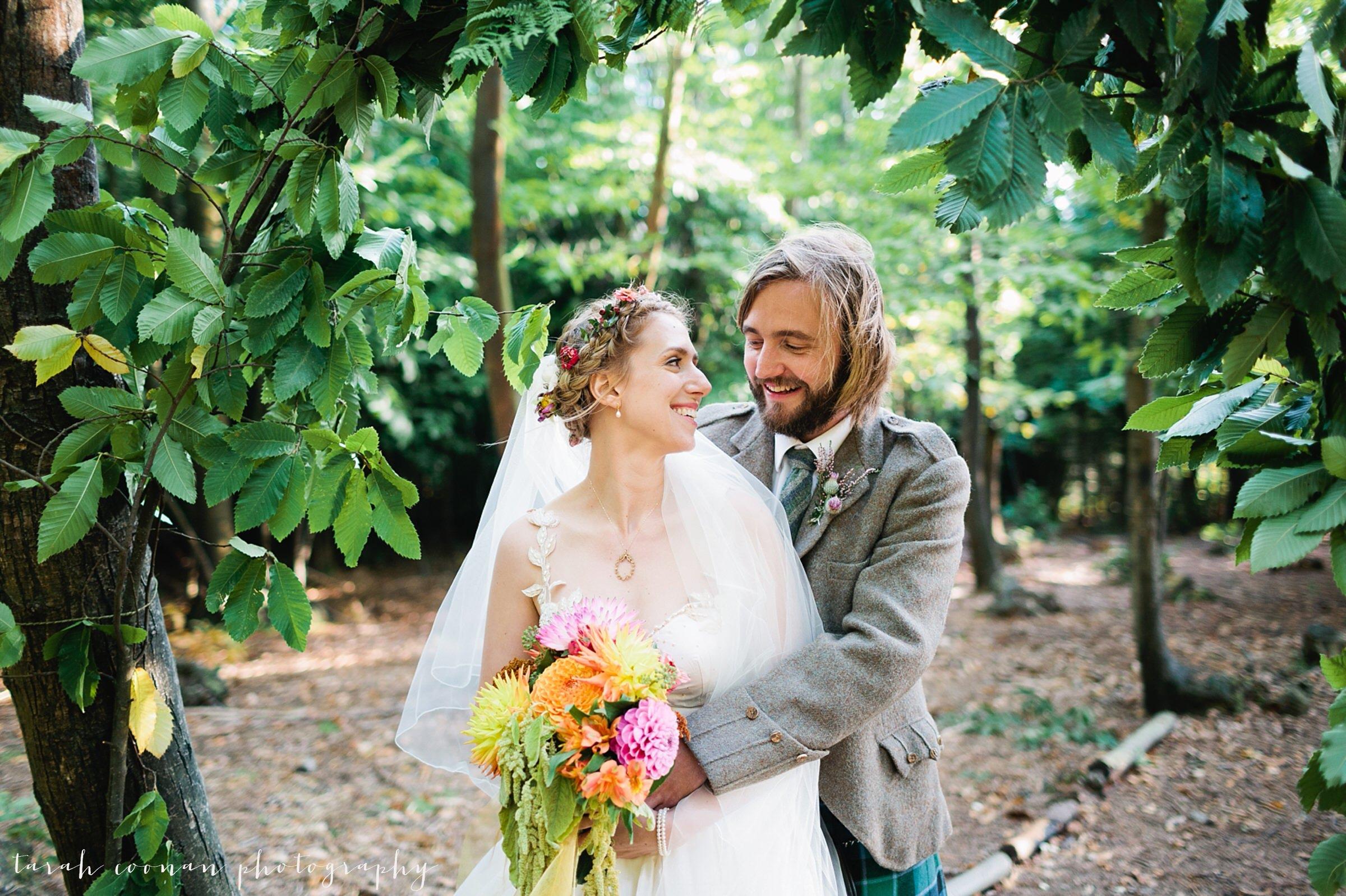 woodland-wedding-uk_109