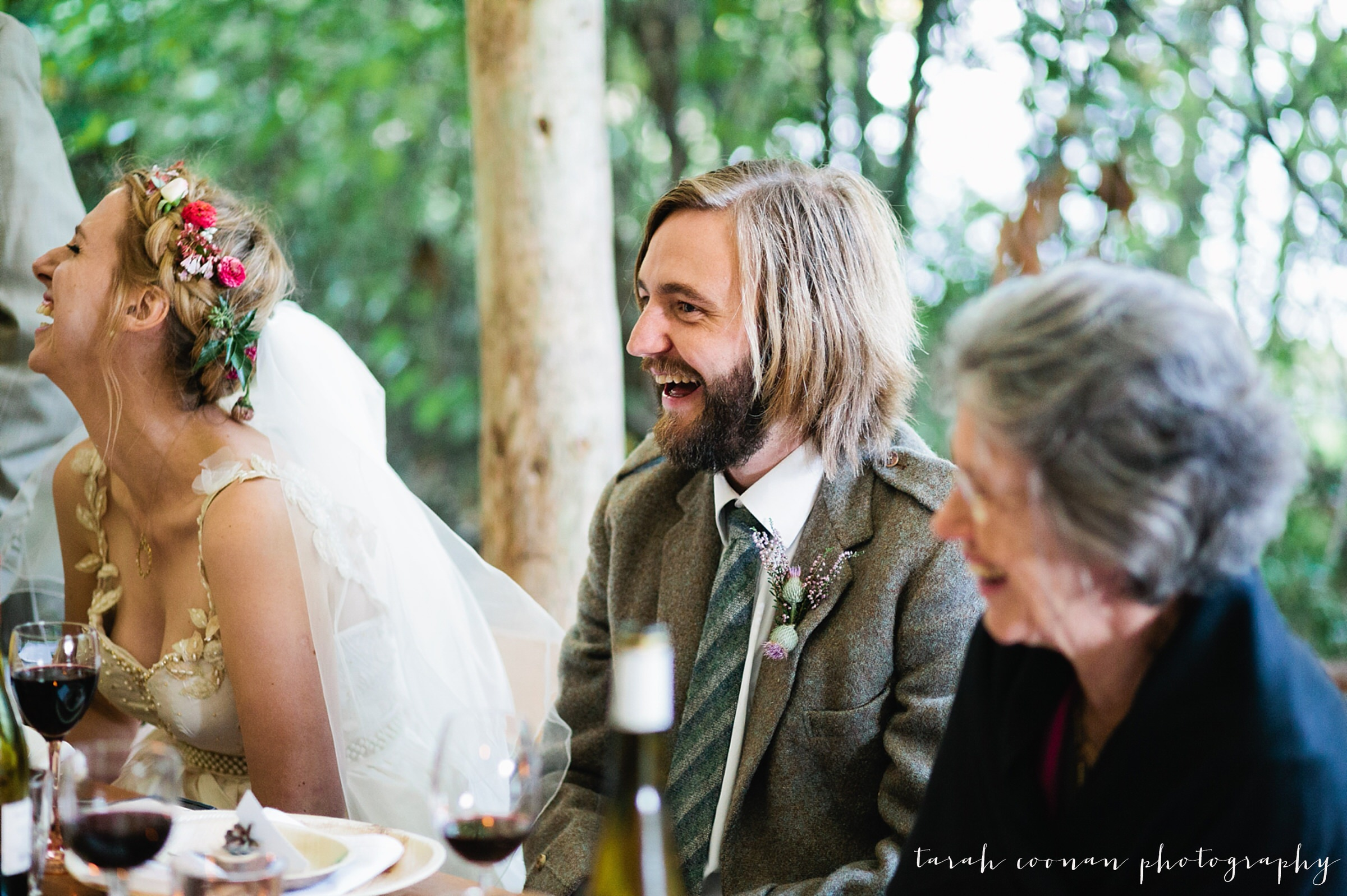 woodland-wedding-uk_118