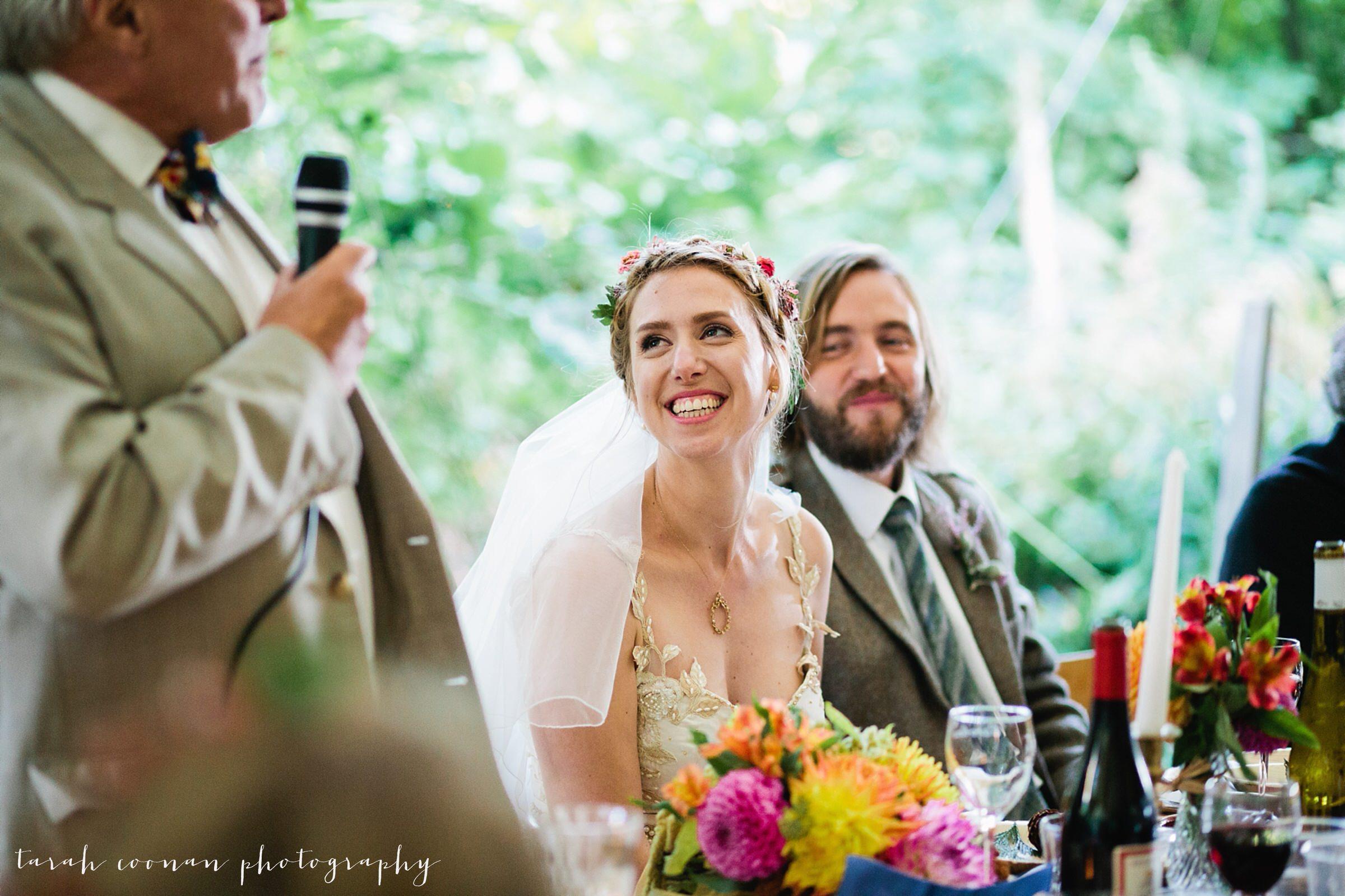woodland-wedding-uk_121