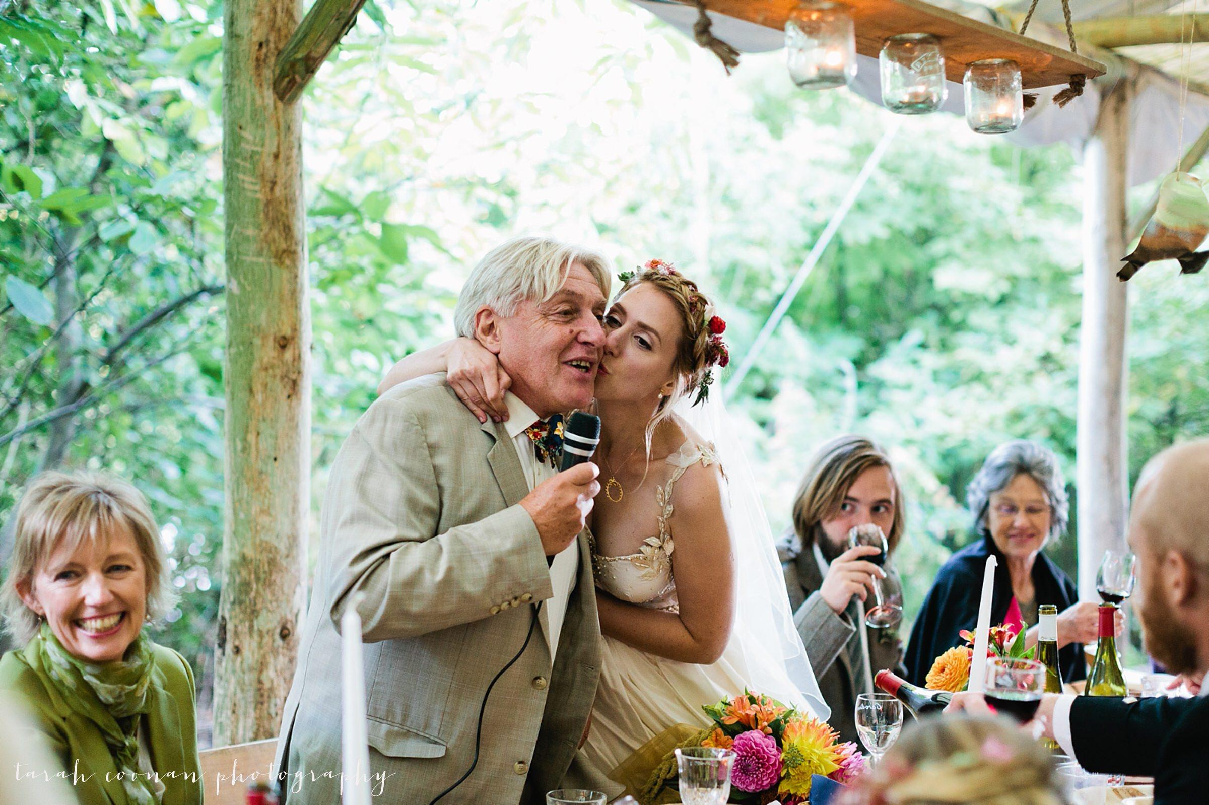 woodland-wedding-uk_122