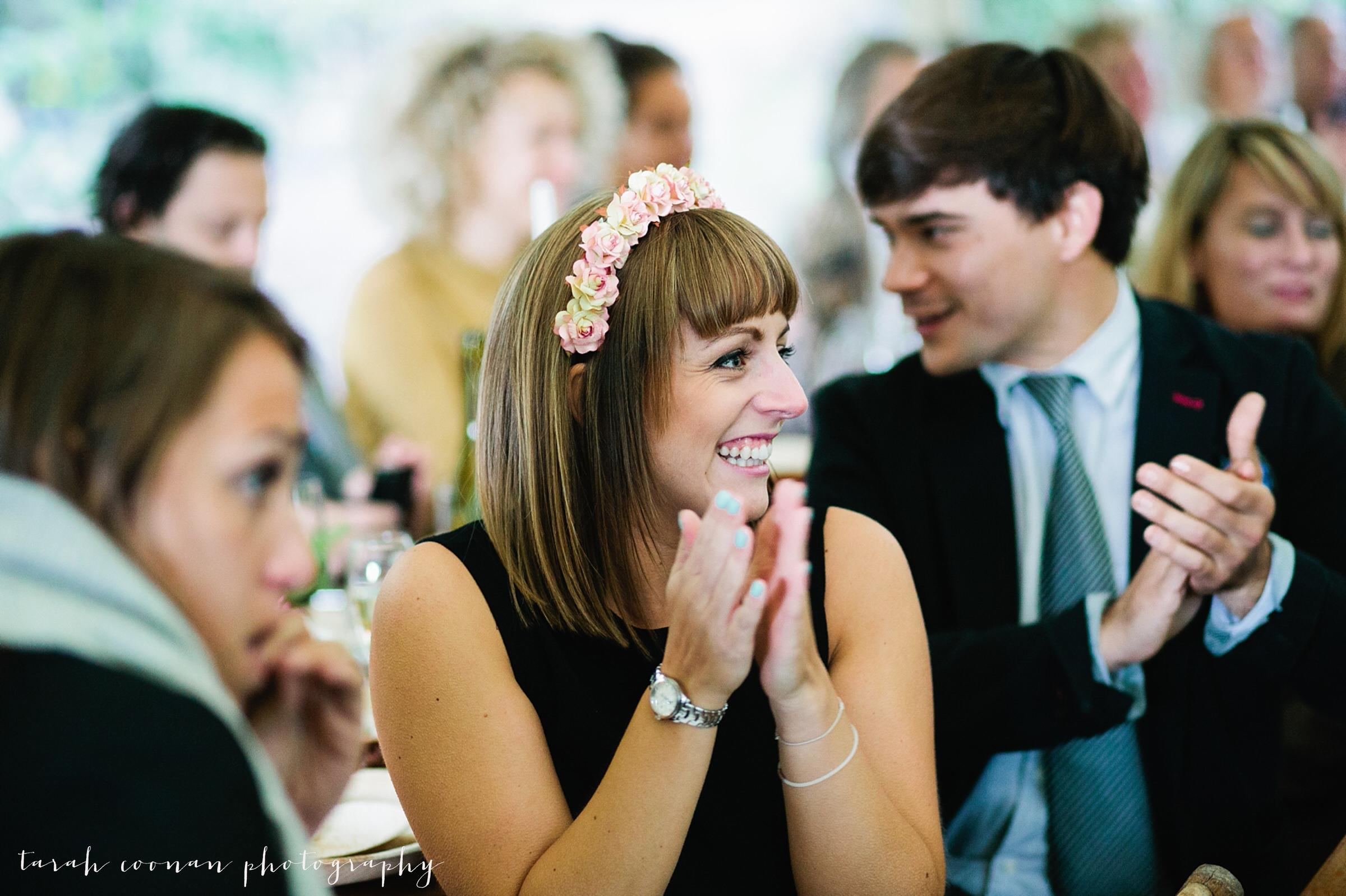 woodland-wedding-uk_123.2