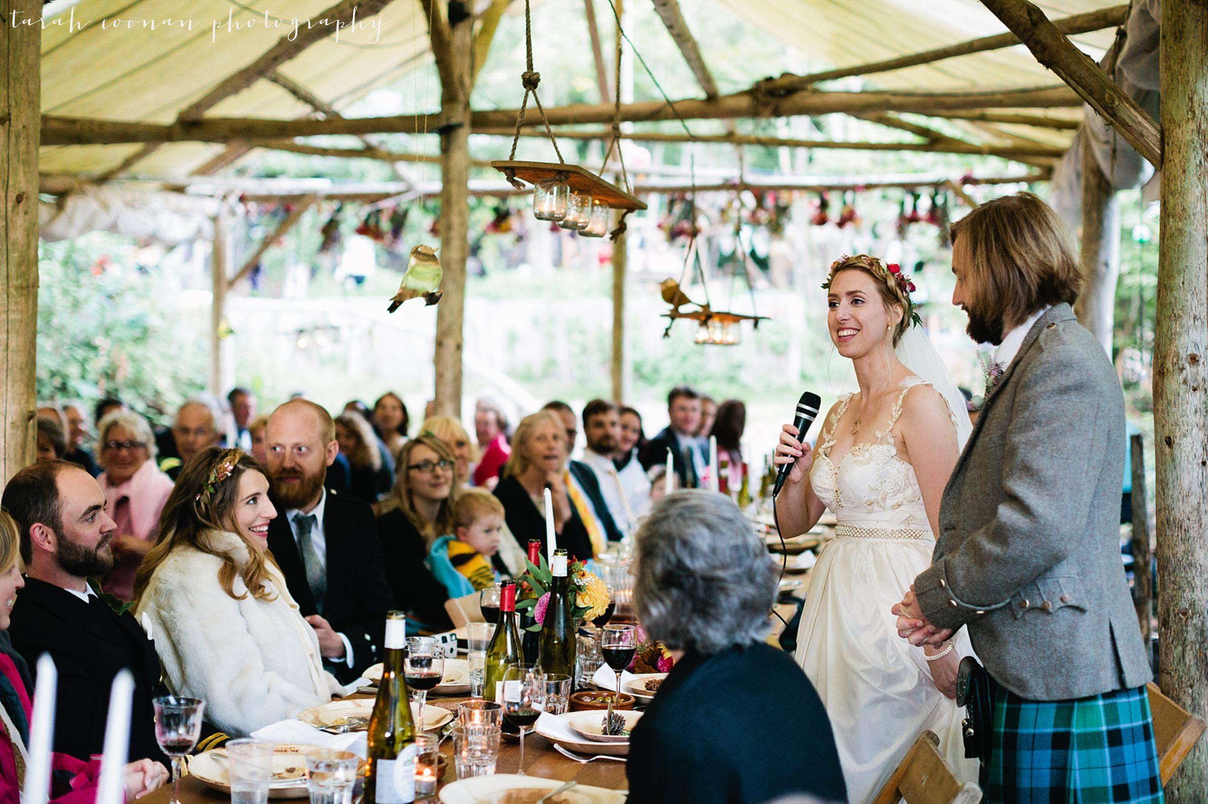 woodland-wedding-uk_128