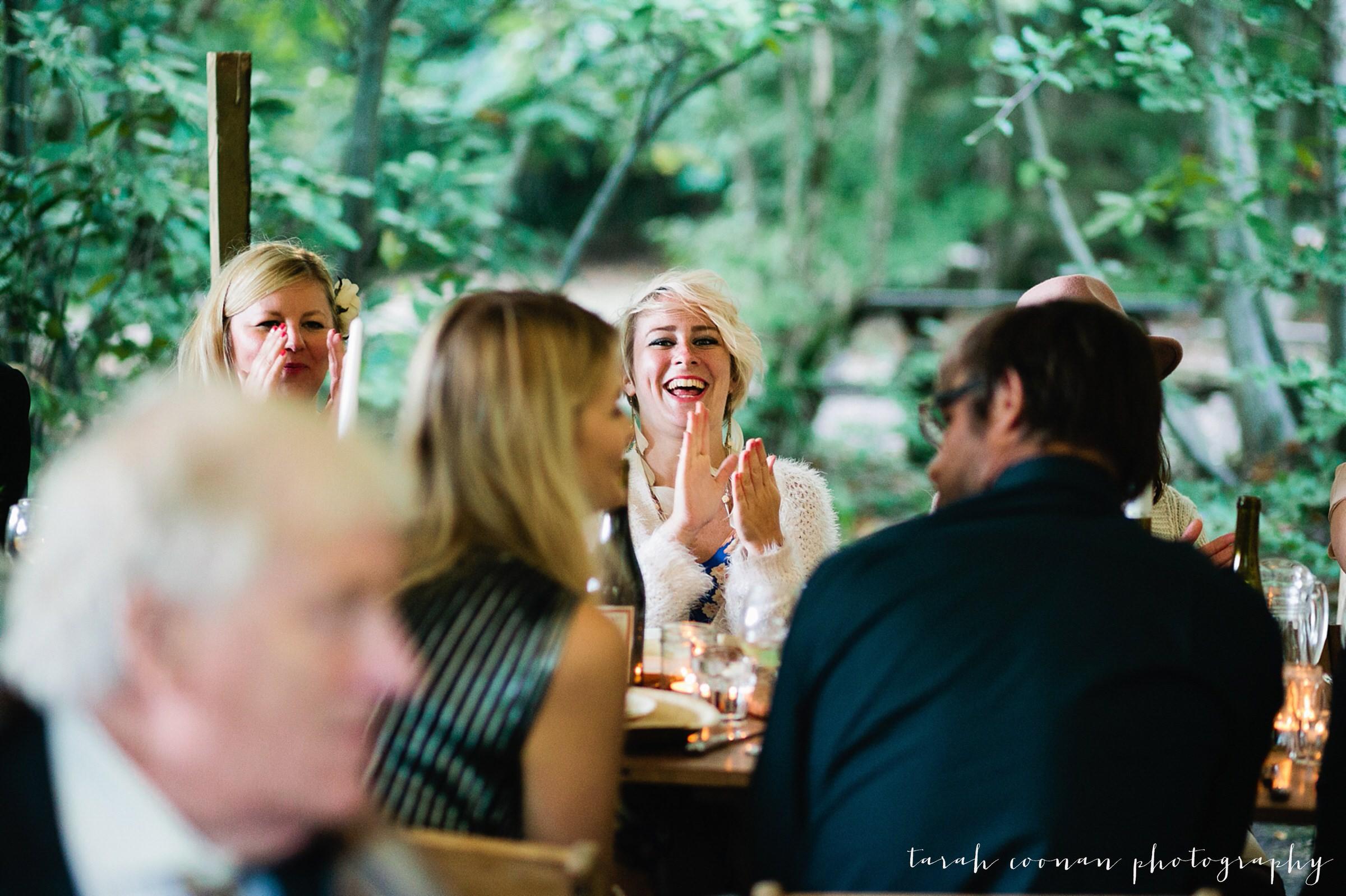 woodland-wedding-uk_130