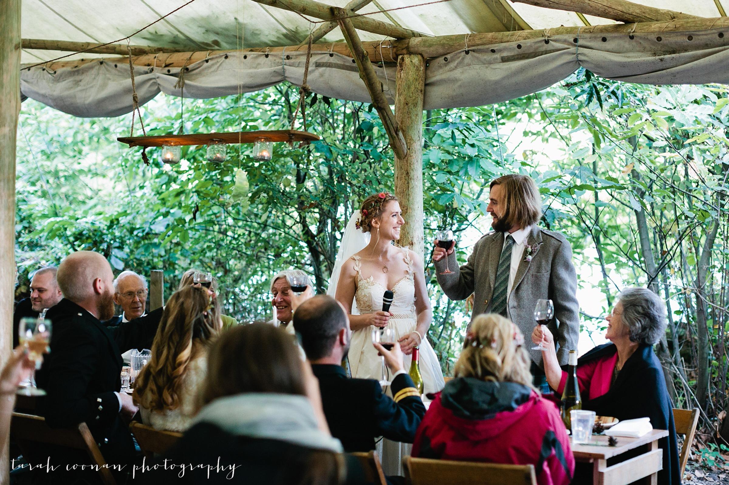 woodland-wedding-uk_132