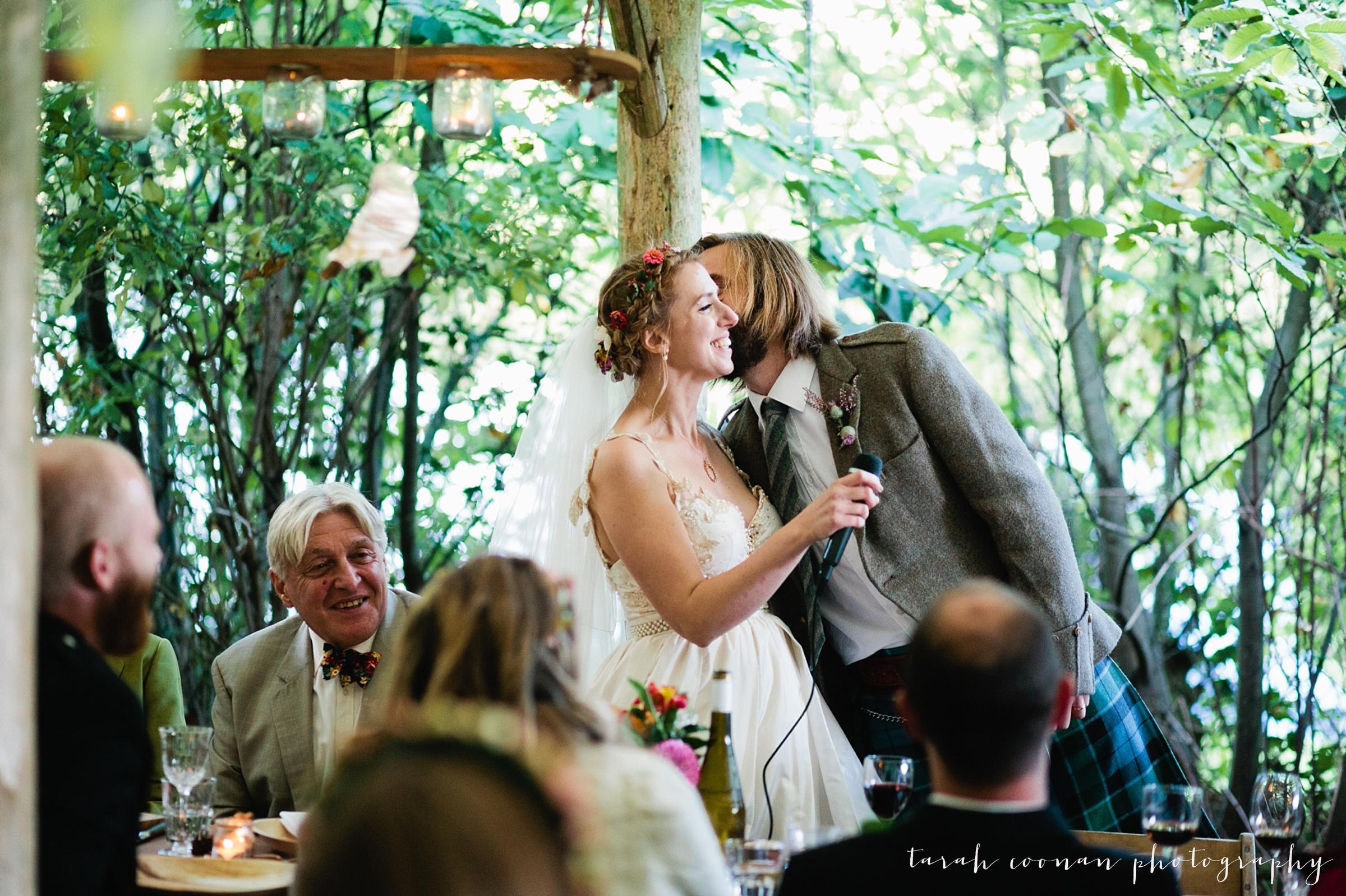 woodland-wedding-uk_133.2