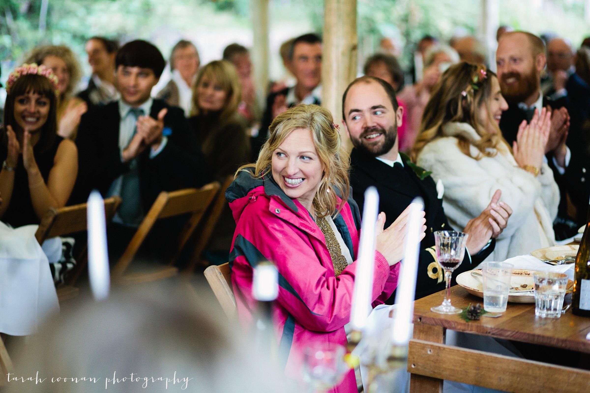 woodland-wedding-uk_133.3