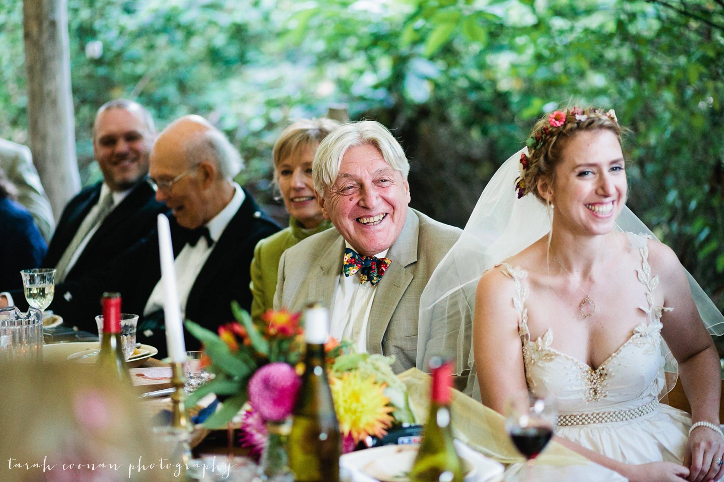 woodland-wedding-uk_134