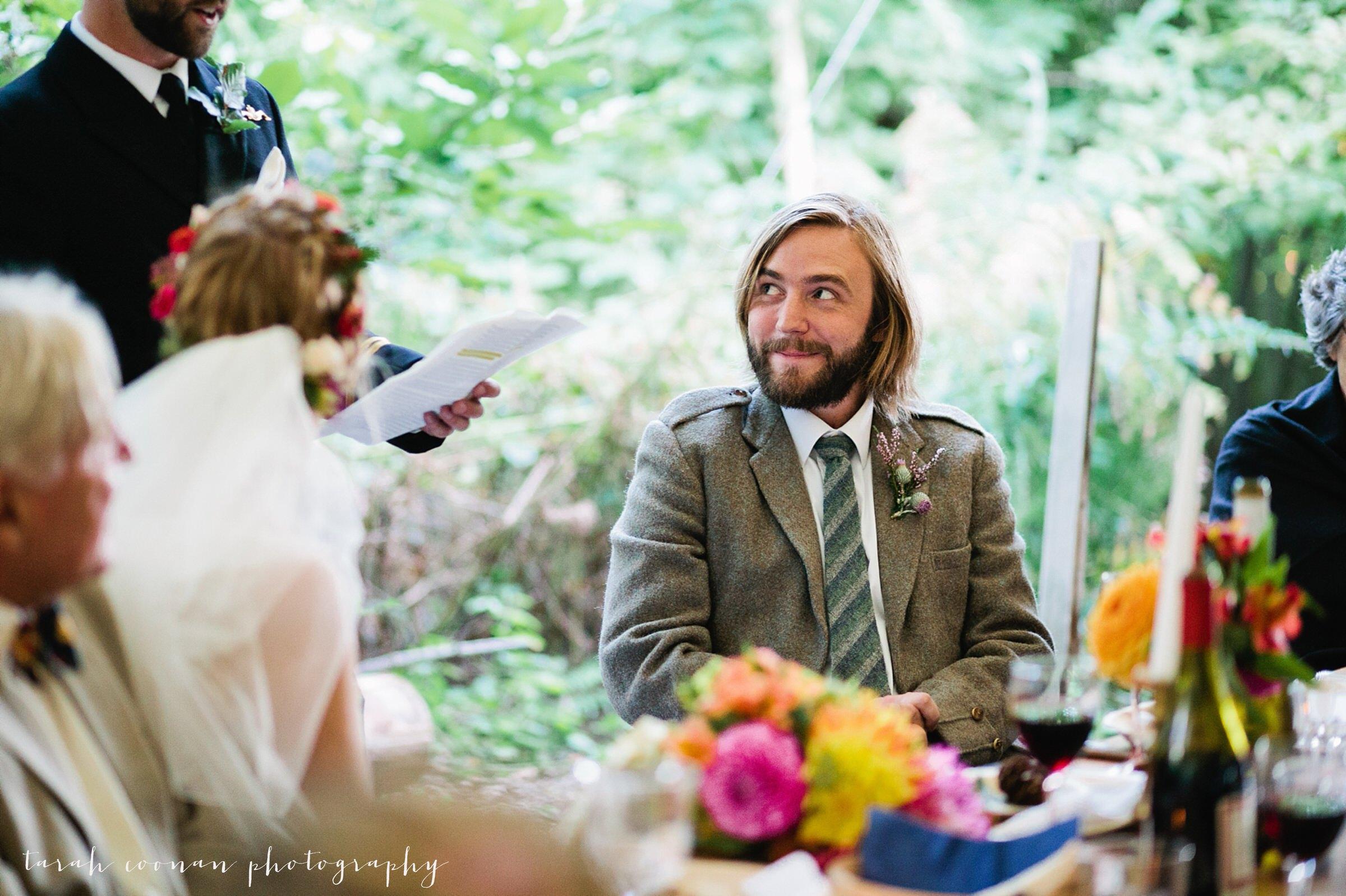 woodland-wedding-uk_137