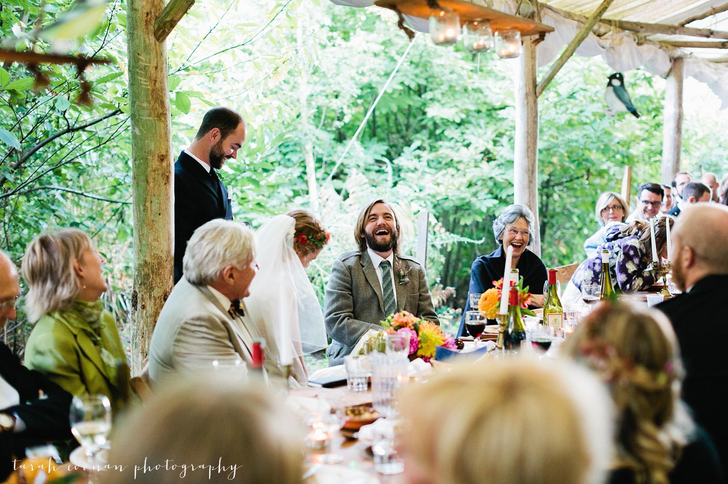 woodland-wedding-uk_139