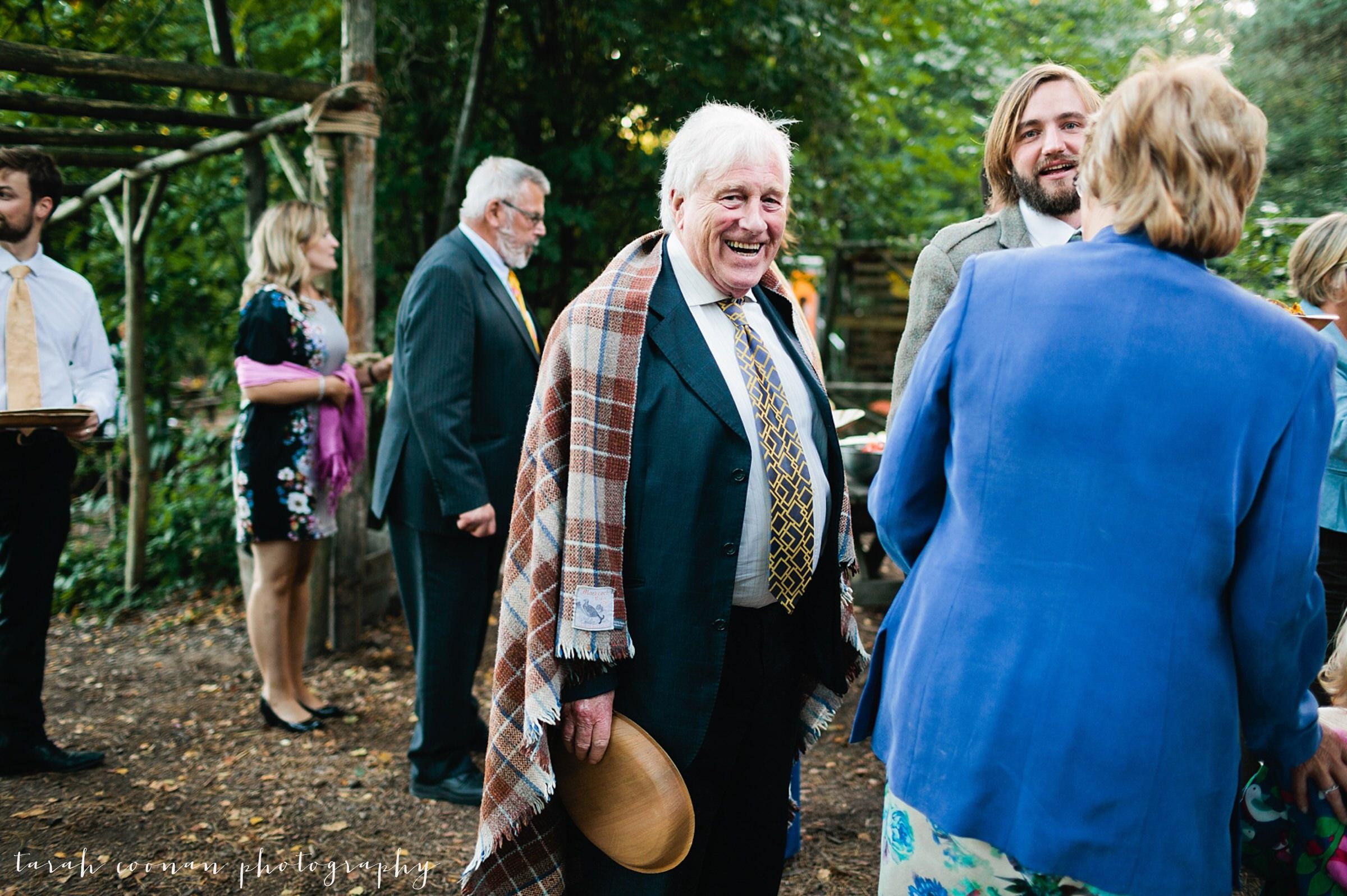 woodland-wedding-uk_143
