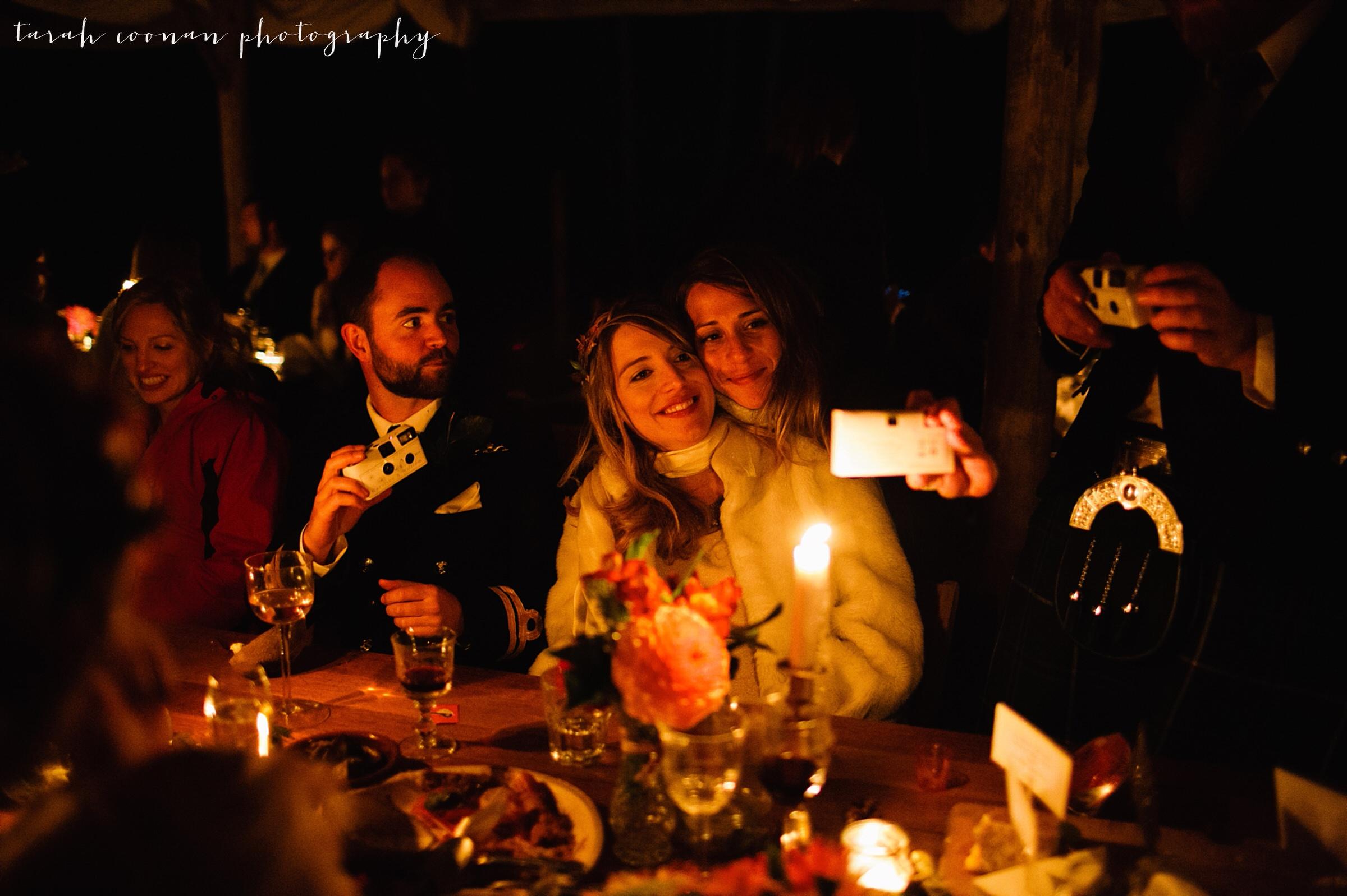 woodland-wedding-uk_156