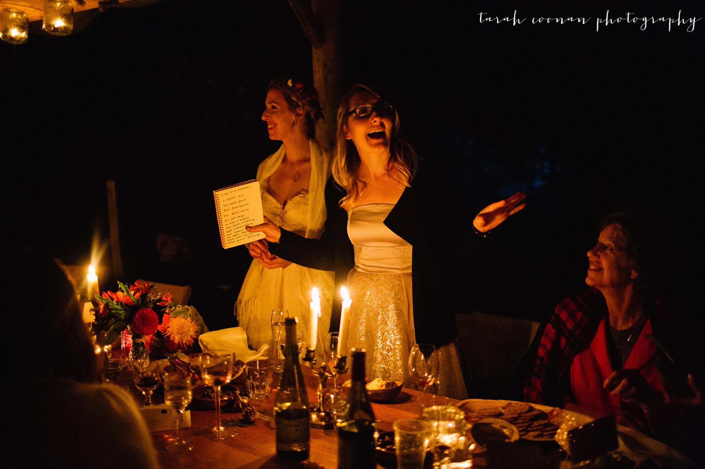woodland-wedding-uk_157