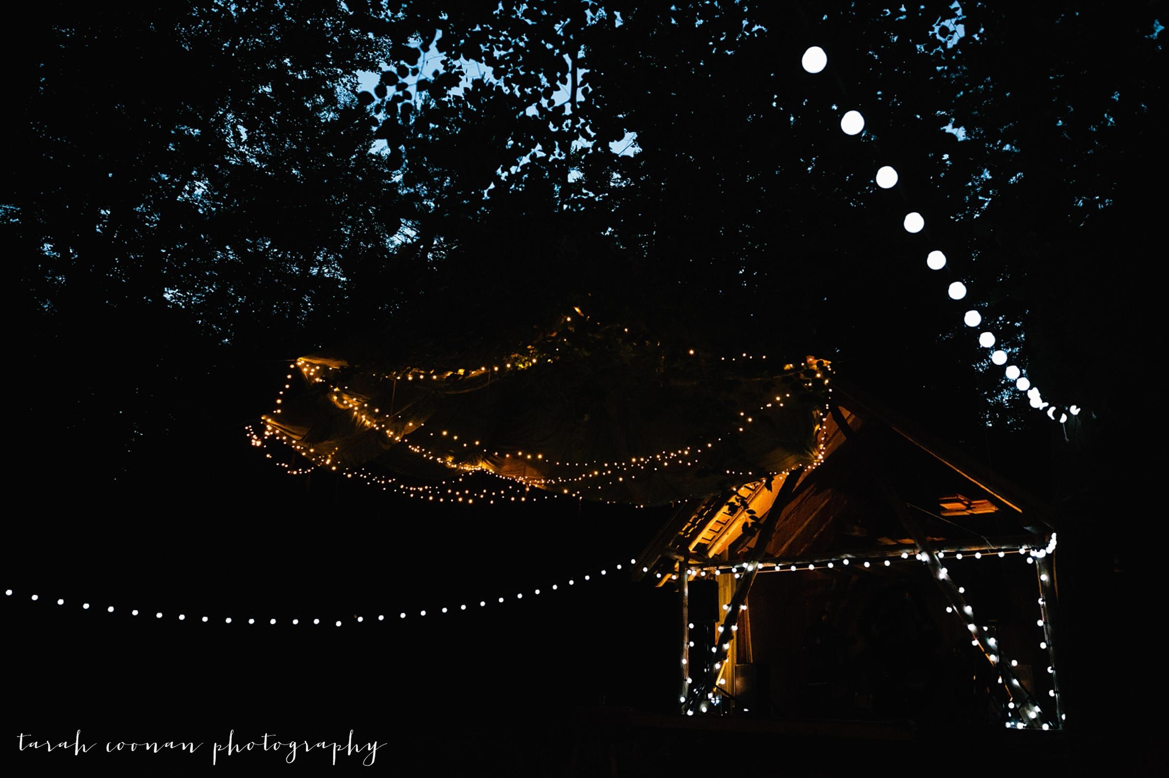 woodland-wedding-uk_166.1