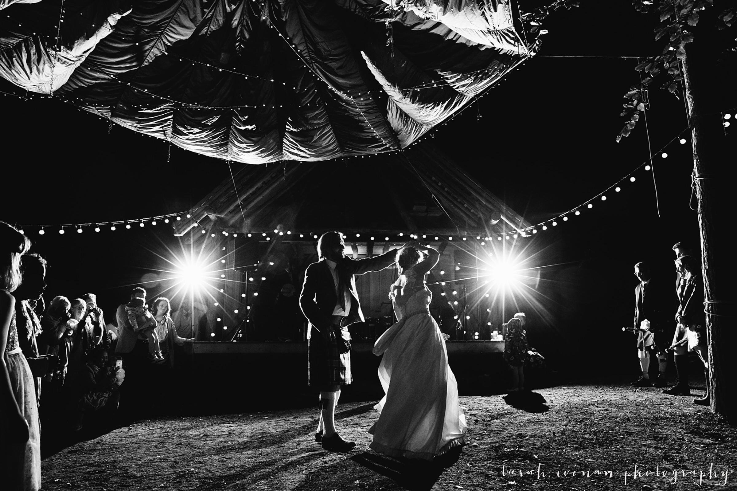 woodland-wedding-uk_169