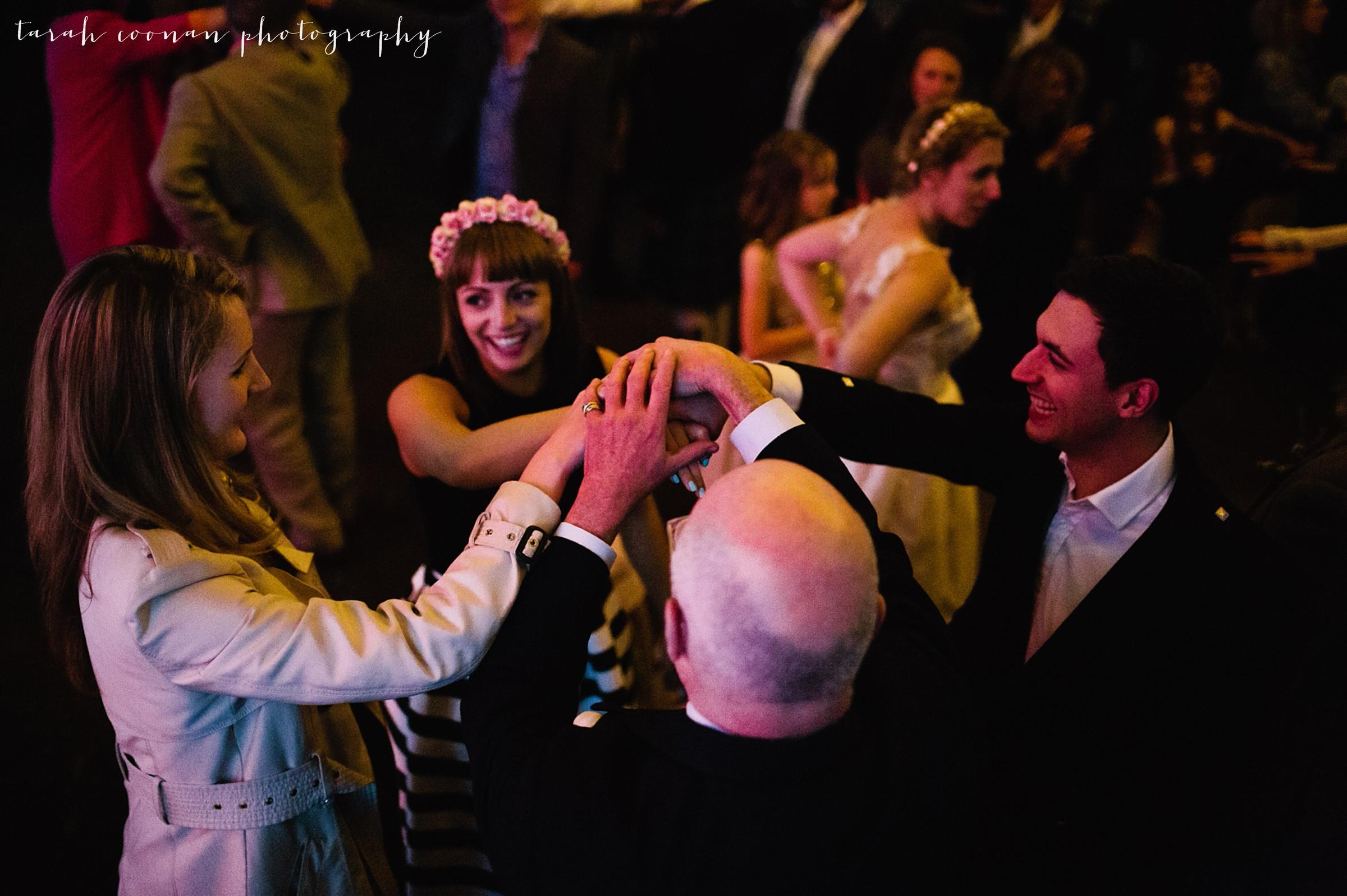 woodland-wedding-uk_174